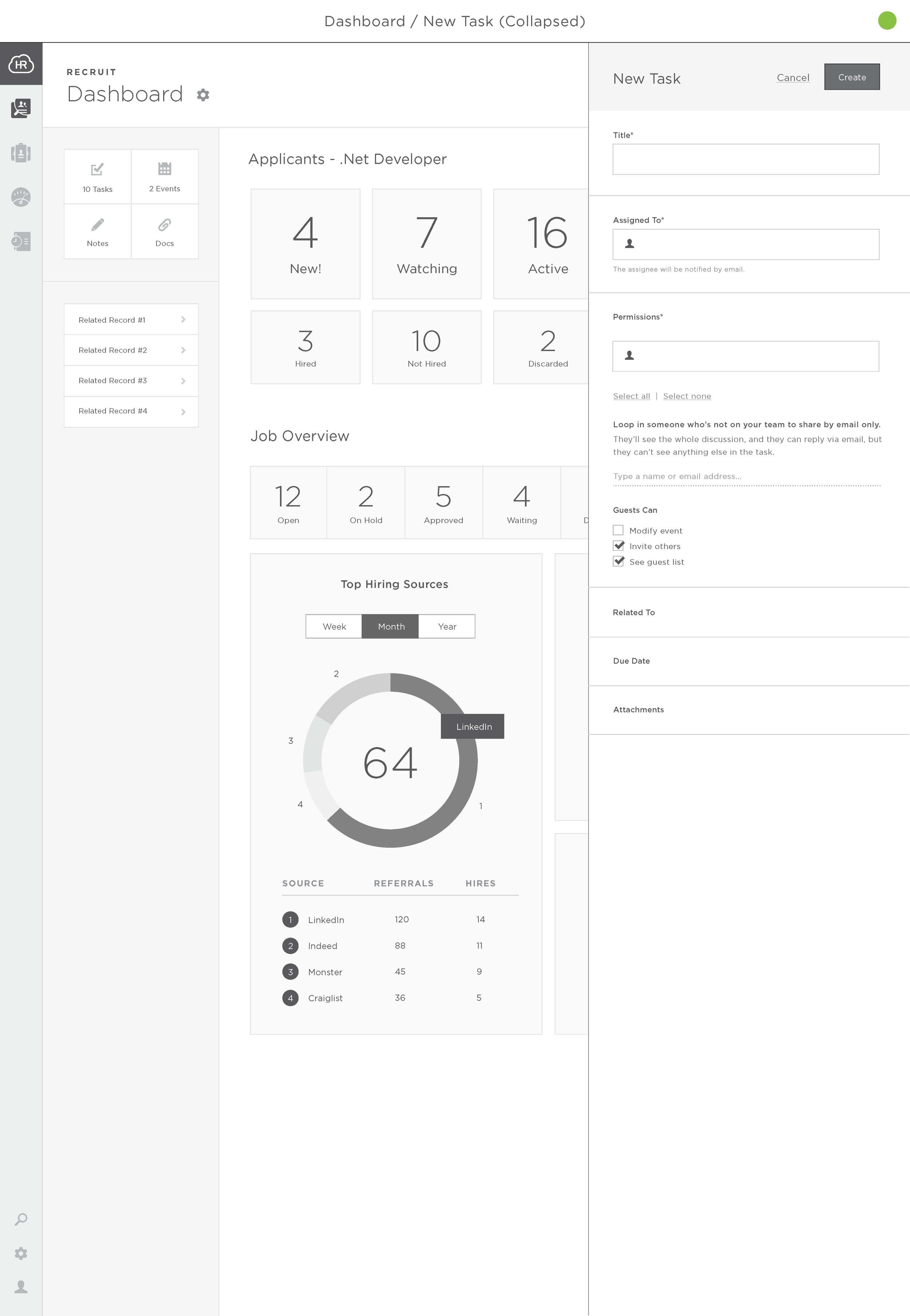 re_ux_wireframes_05_Page_36.jpg