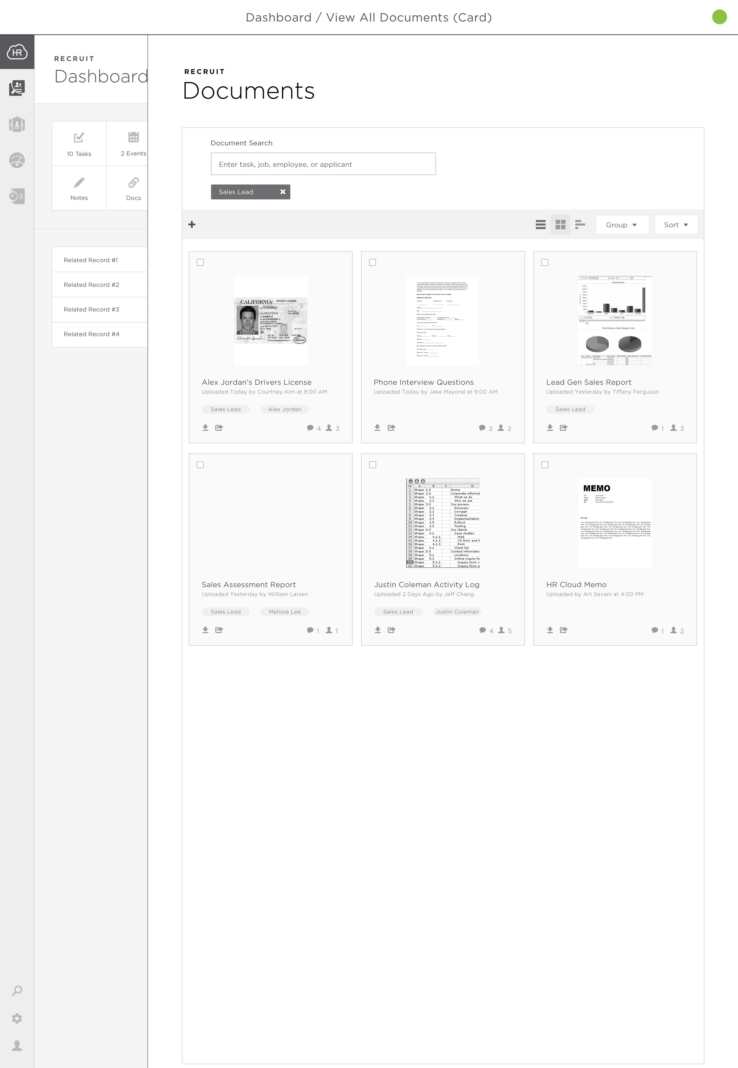 re_ux_wireframes_05_Page_41.jpg