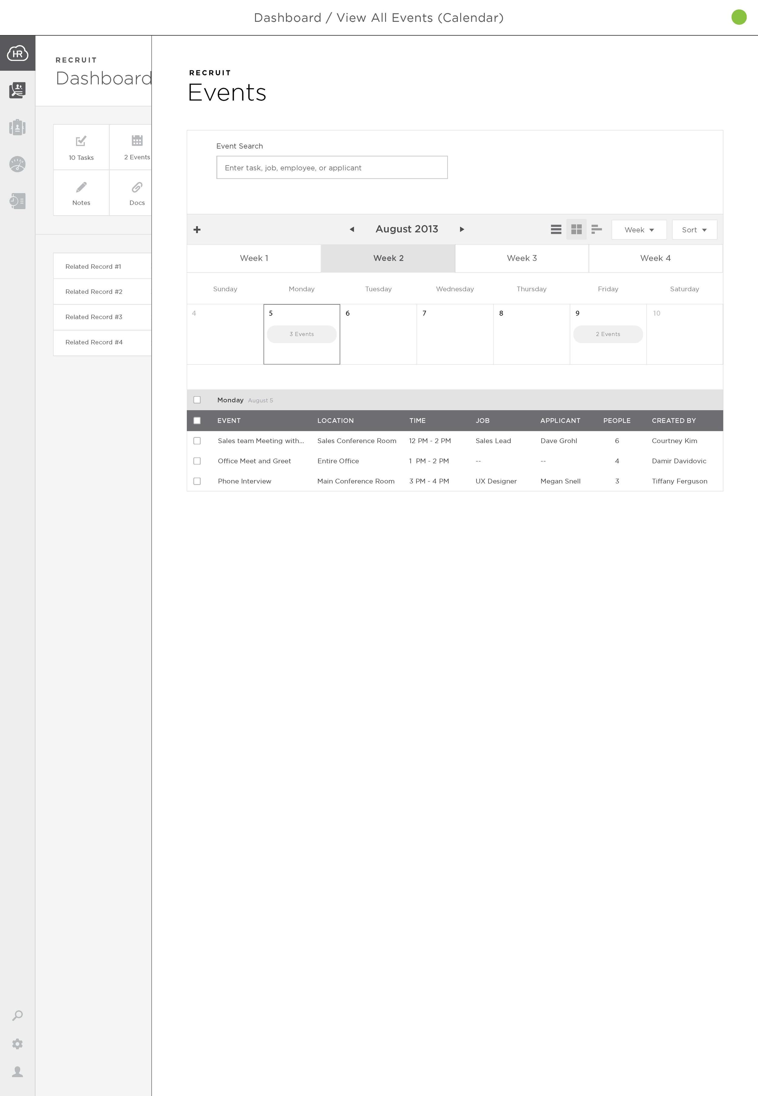 re_ux_wireframes_05_Page_47.jpg