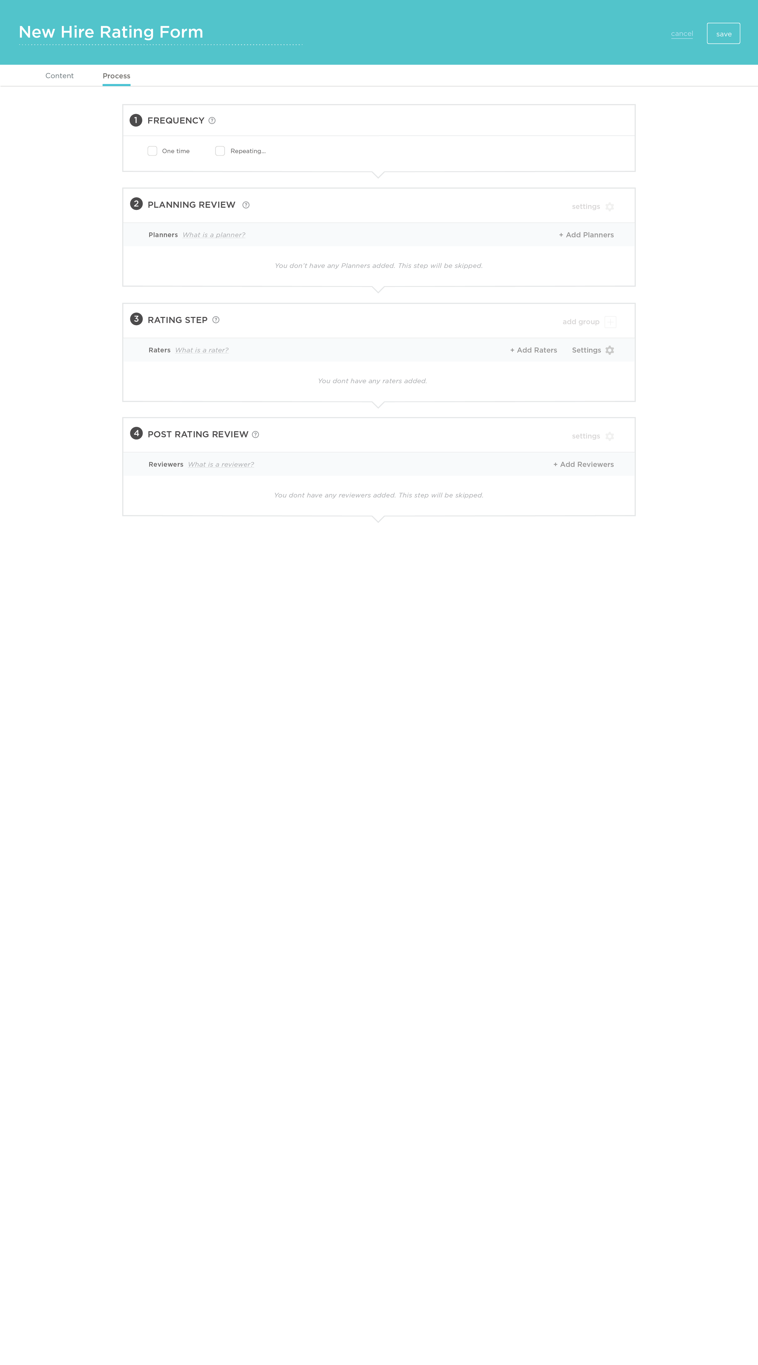 Invision_Pe_rating-form-process_03_1.png