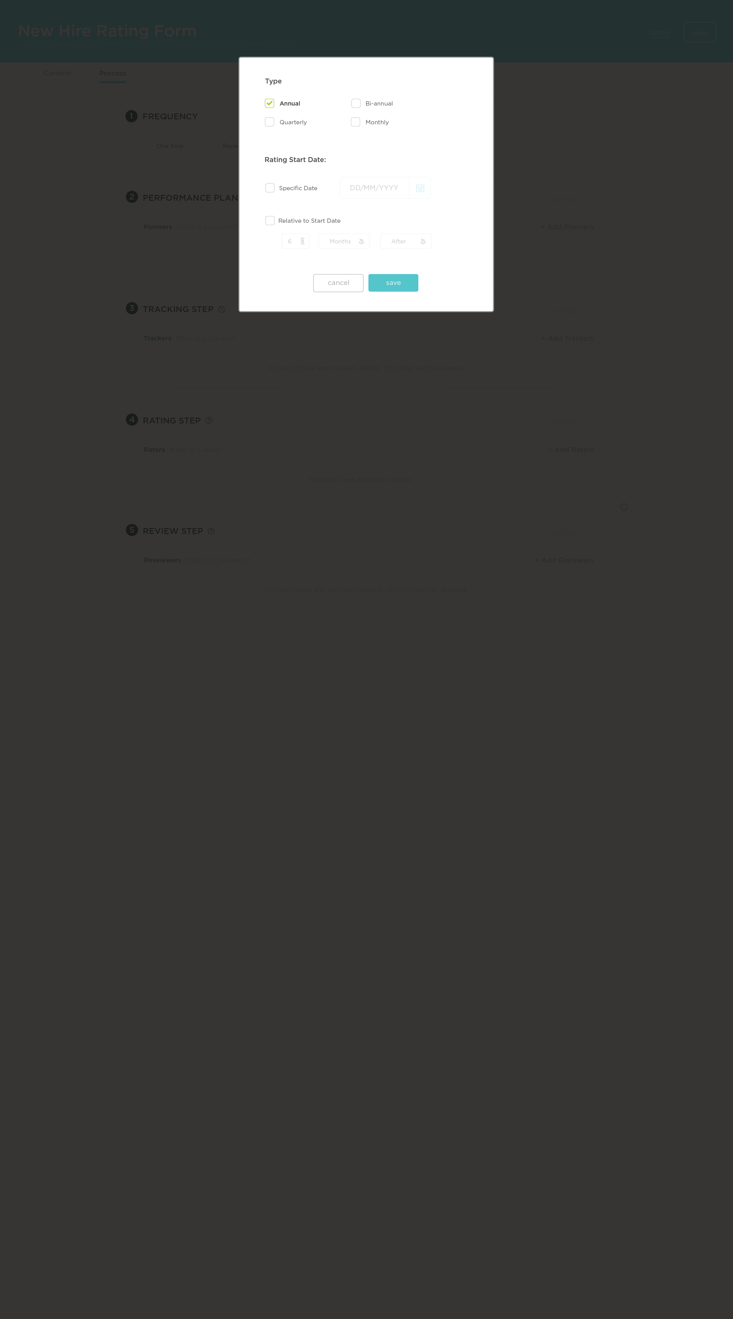 Invision_Pe_rating-form-process_03_3.png