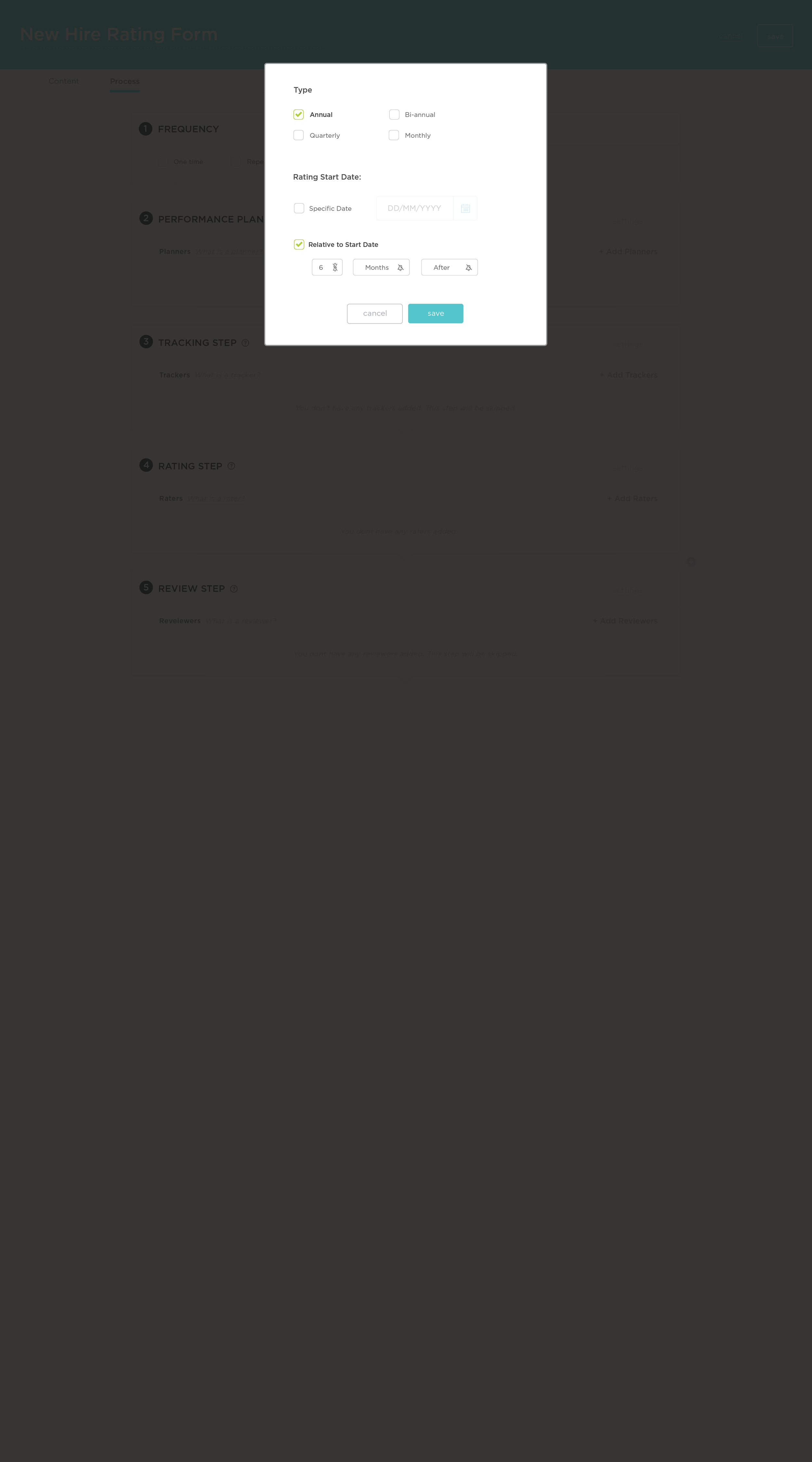 Invision_Pe_rating-form-process_03_4.png