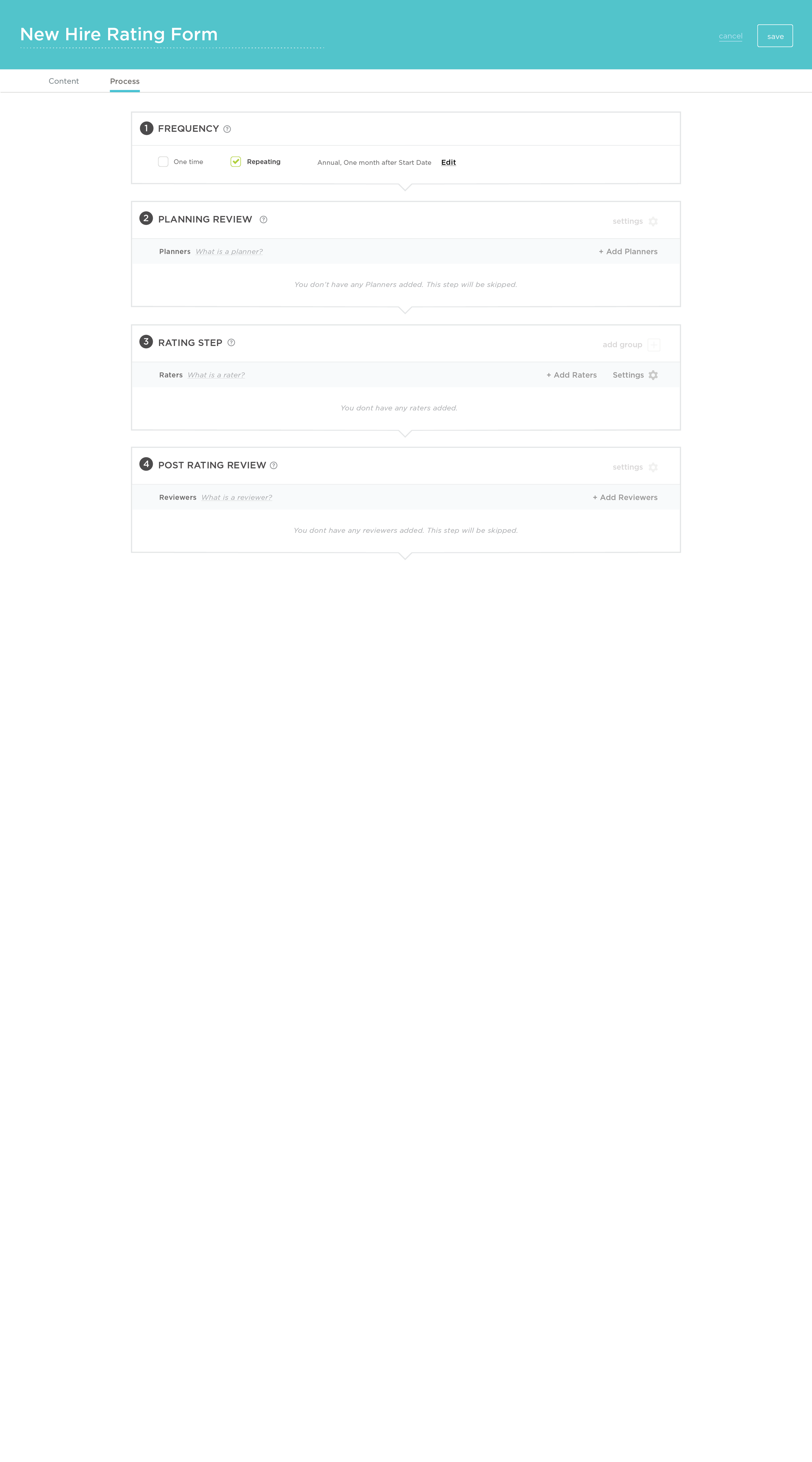 Invision_Pe_rating-form-process_03_5.png