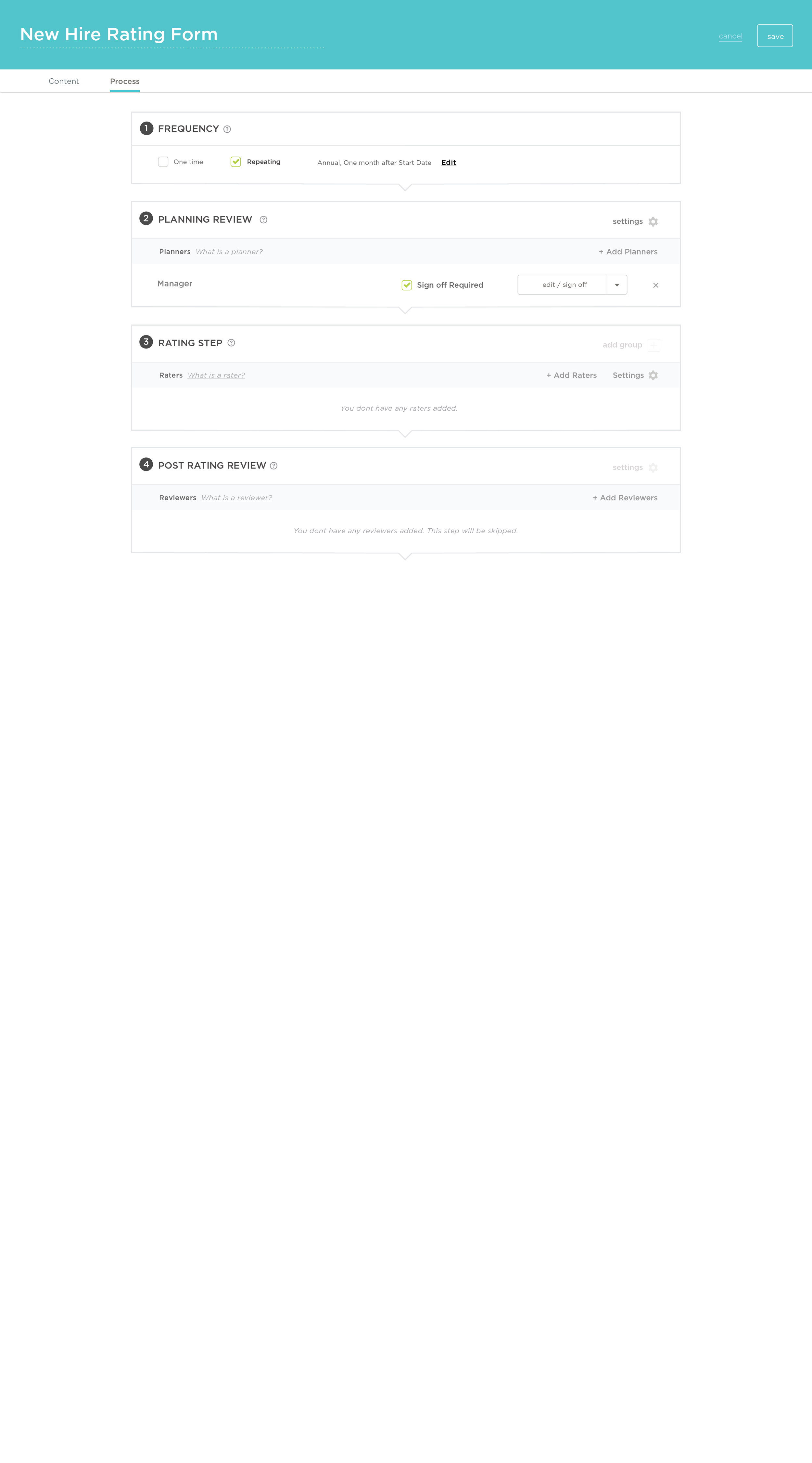 Invision_Pe_rating-form-process_03_7.png