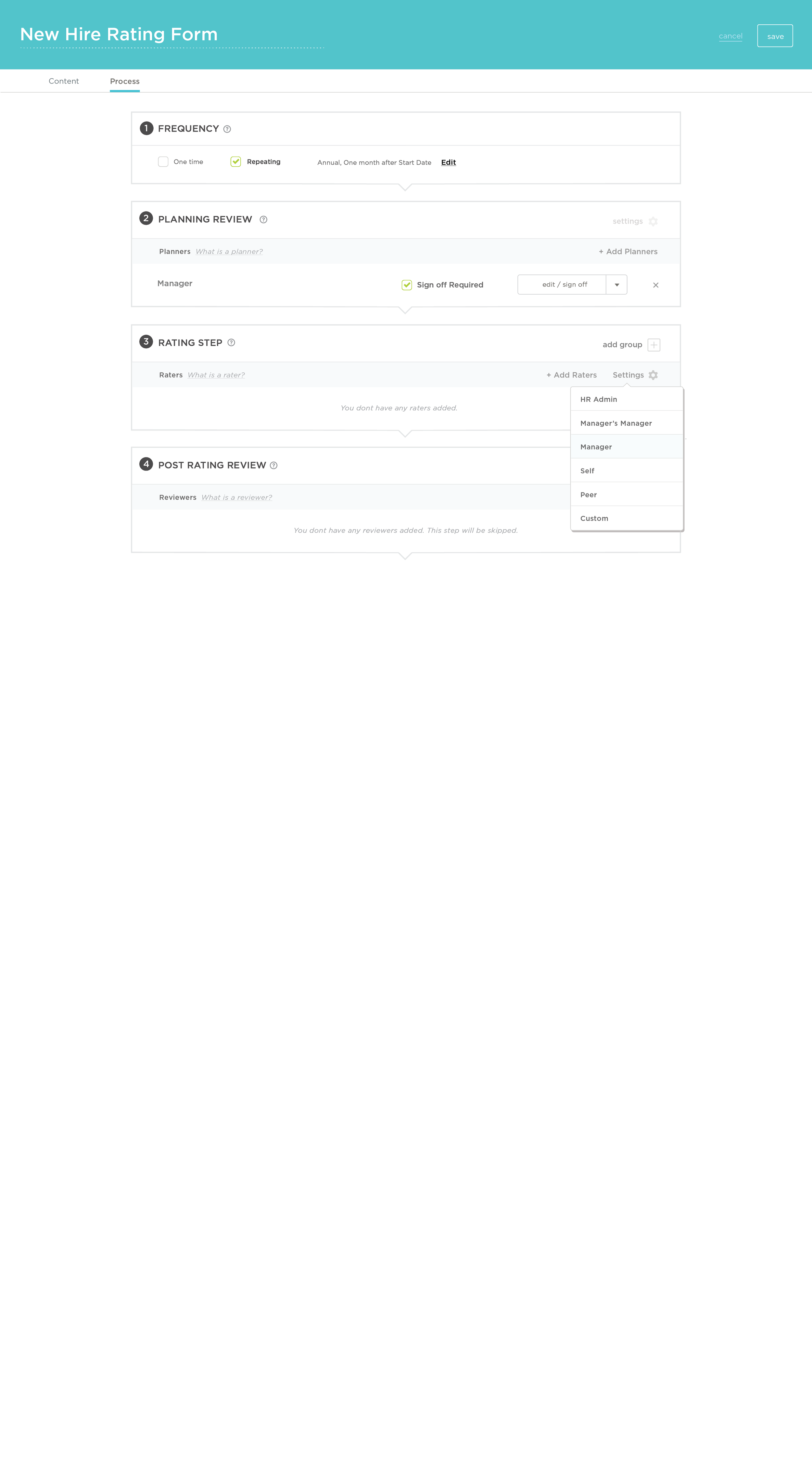 Invision_Pe_rating-form-process_03_8.png