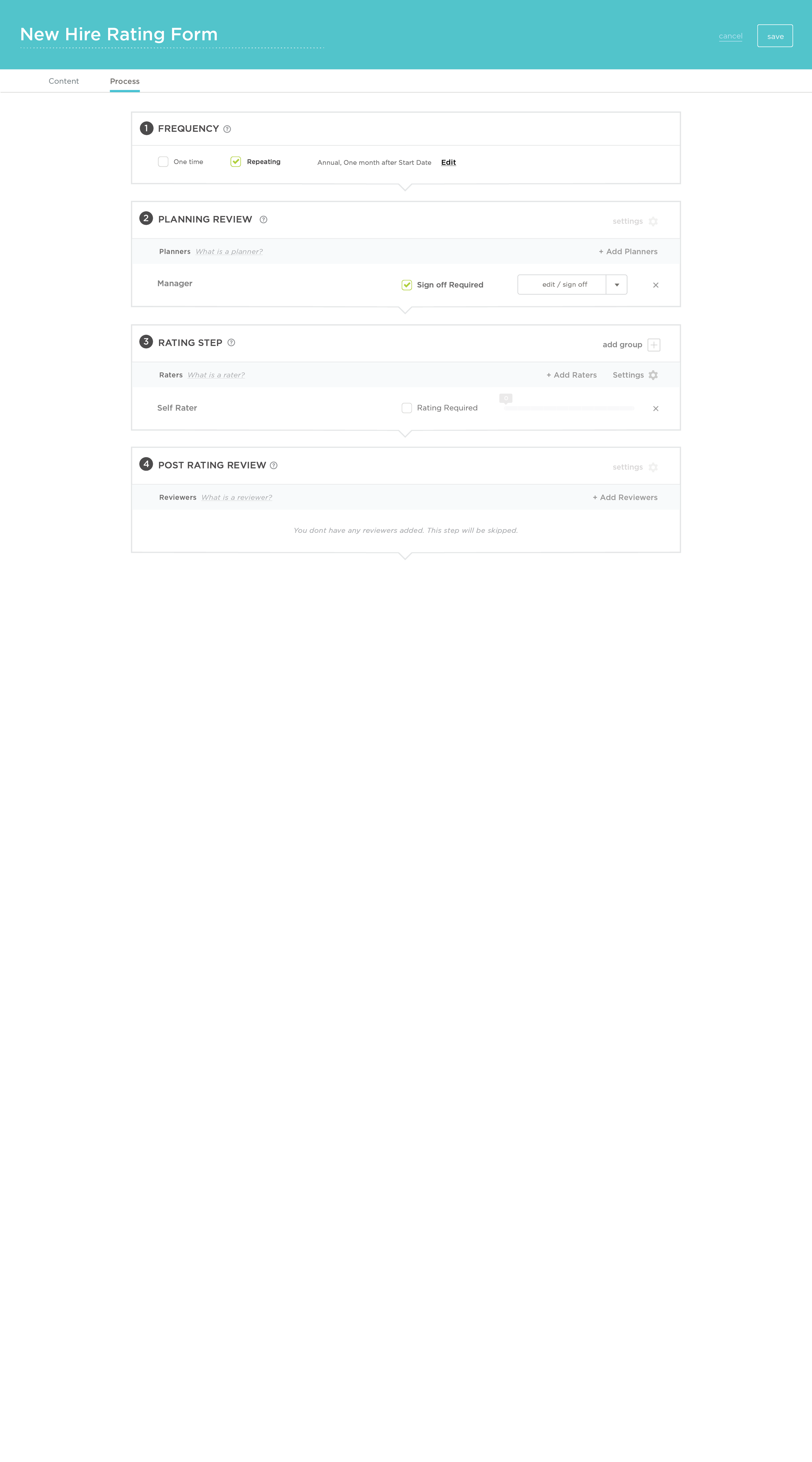 Invision_Pe_rating-form-process_03_9.png