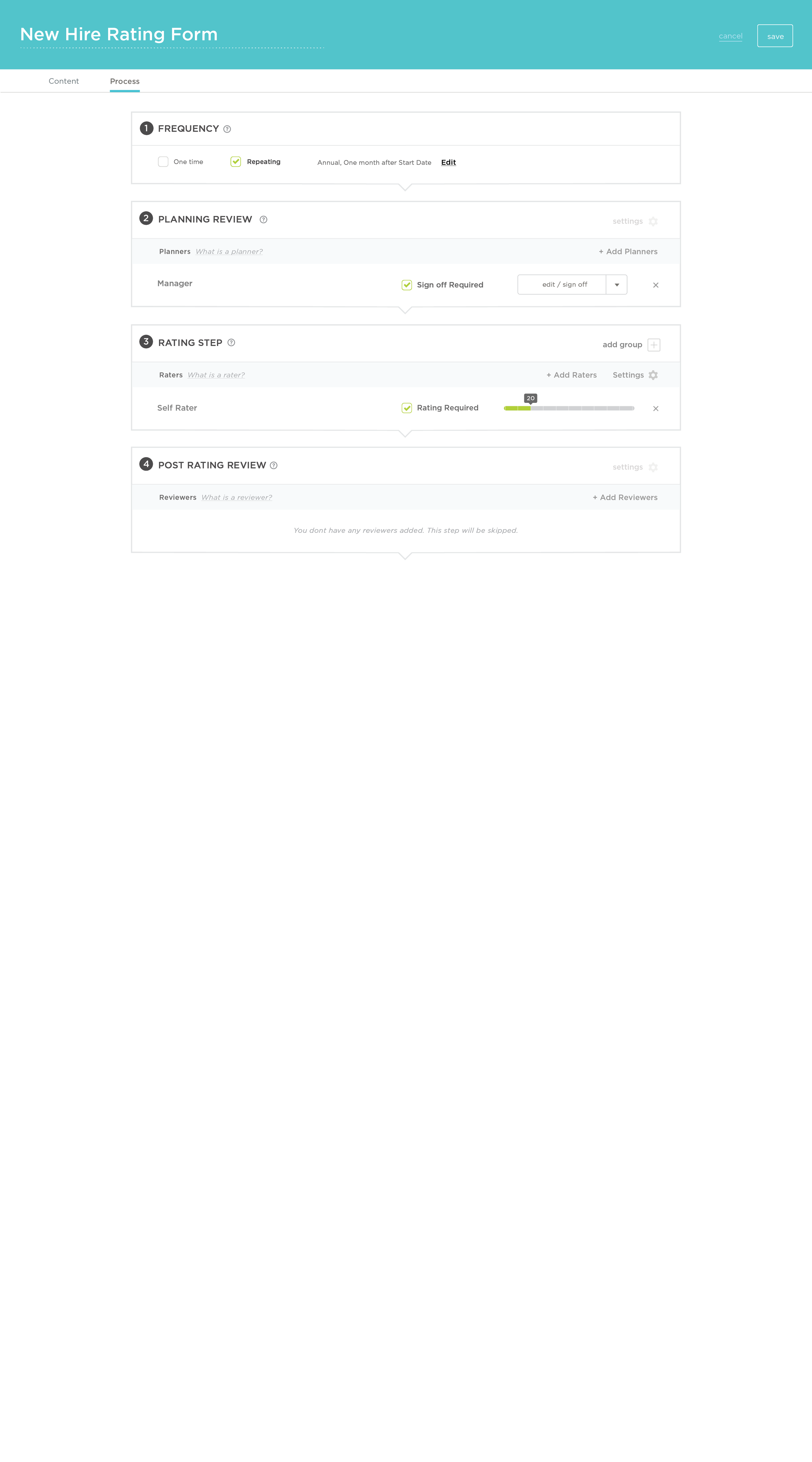 Invision_Pe_rating-form-process_03_11.png