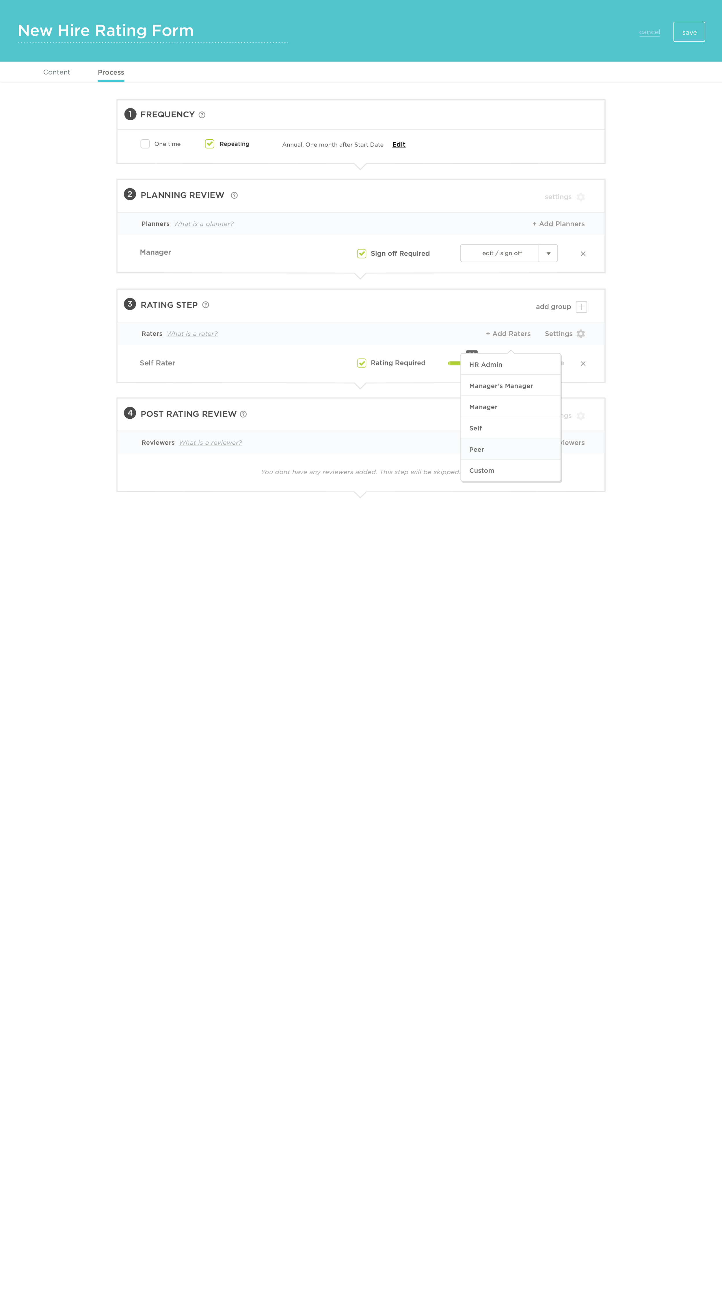 Invision_Pe_rating-form-process_03_12.png