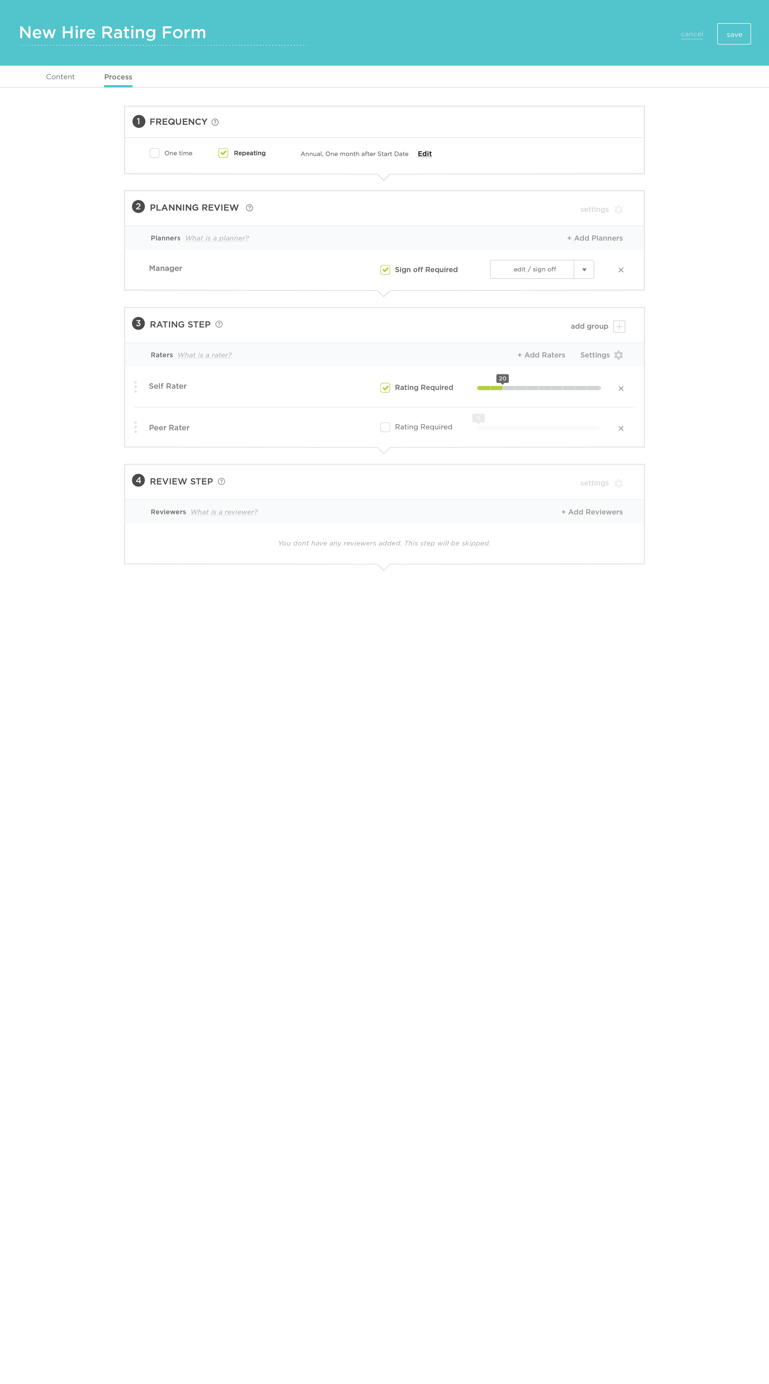Invision_Pe_rating-form-process_03_14.png