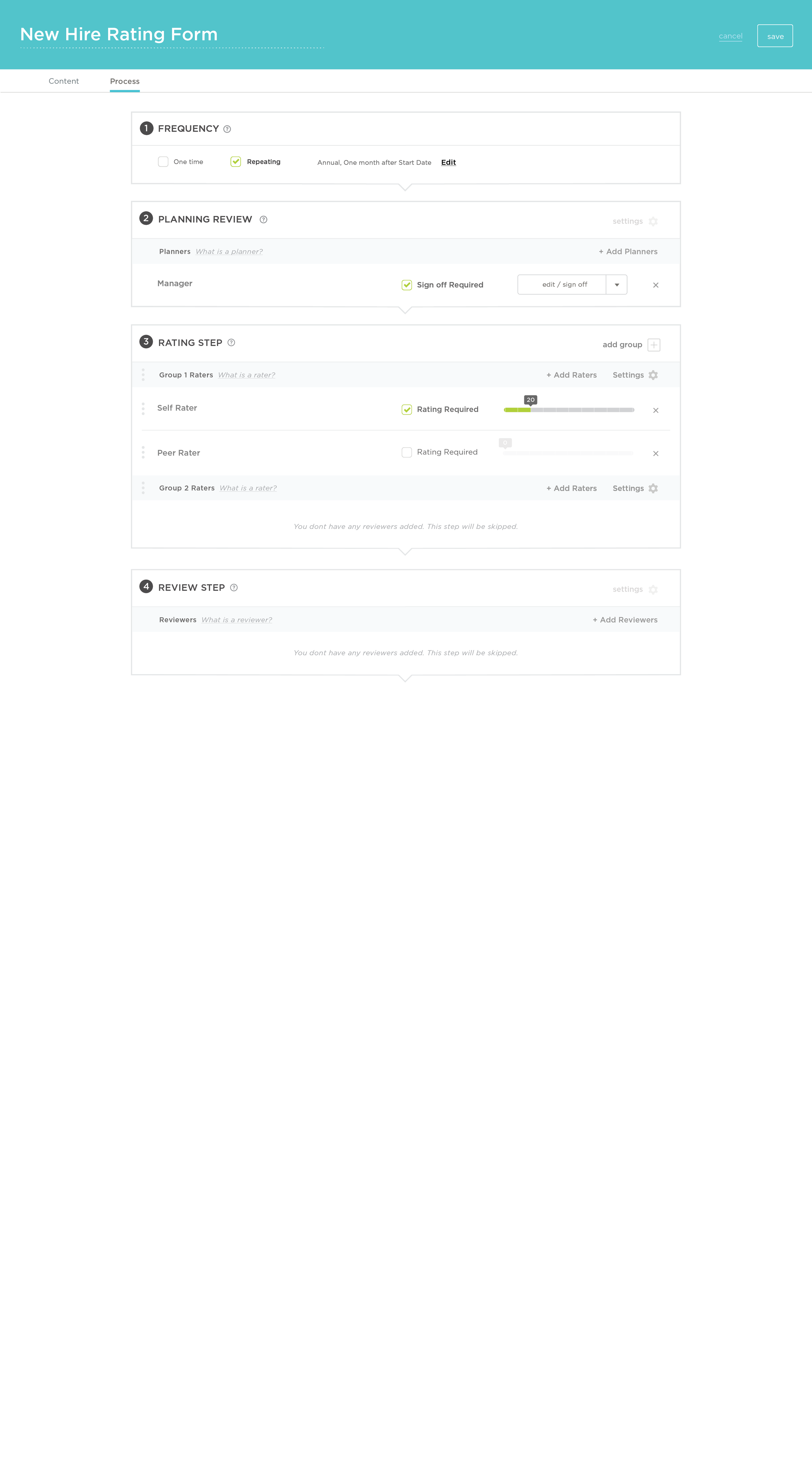Invision_Pe_rating-form-process_03_15.png