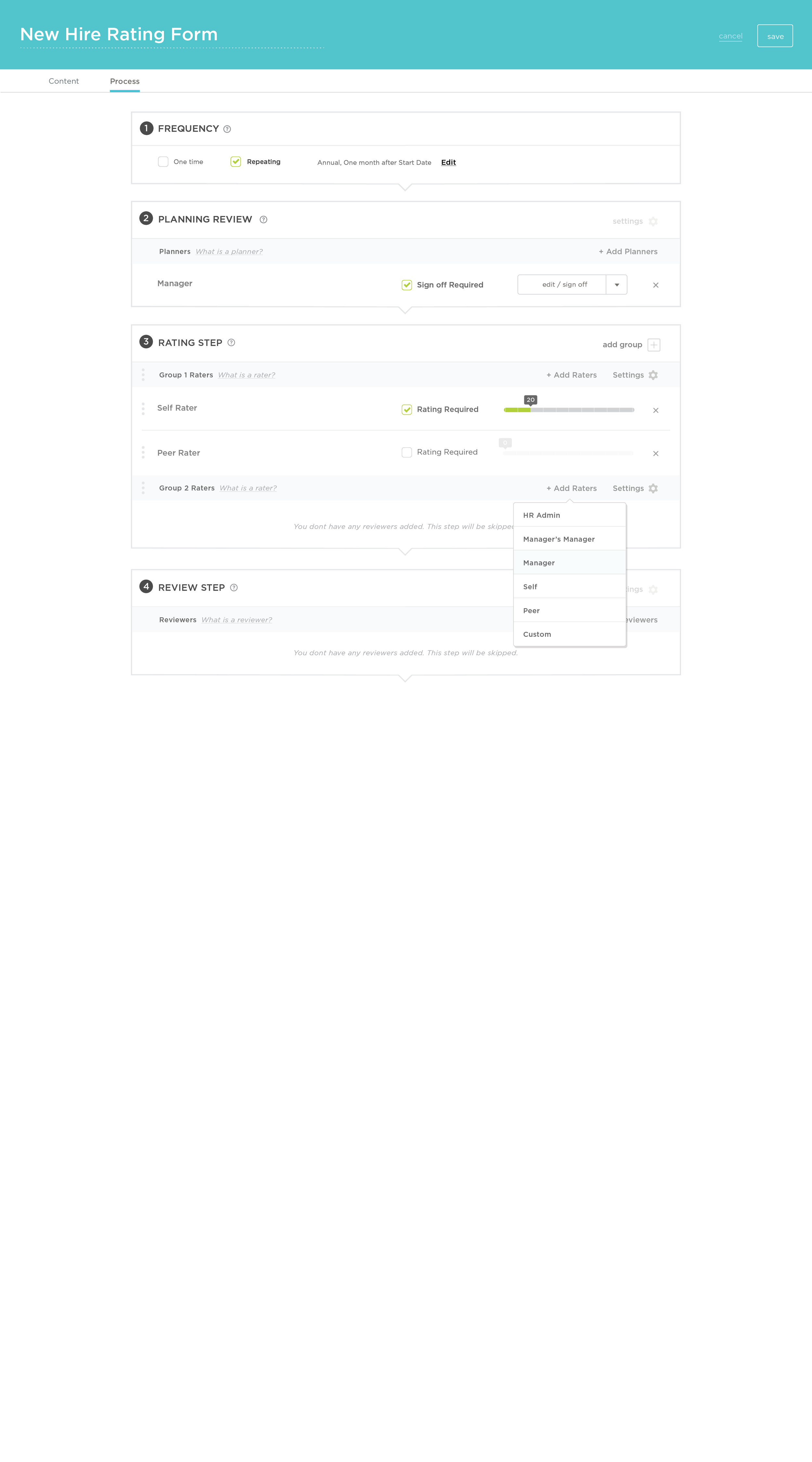 Invision_Pe_rating-form-process_03_16.png
