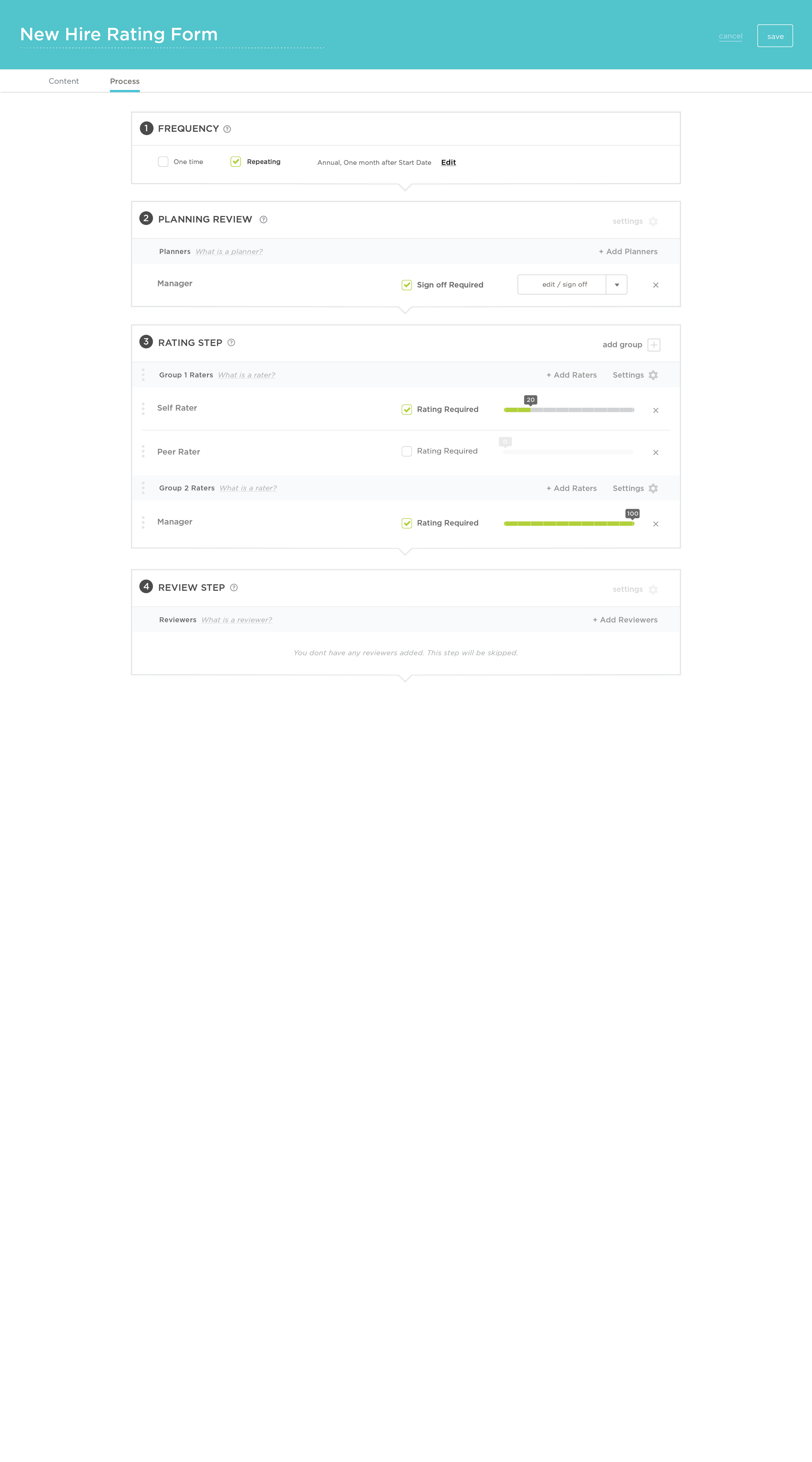 Invision_Pe_rating-form-process_03_17.png