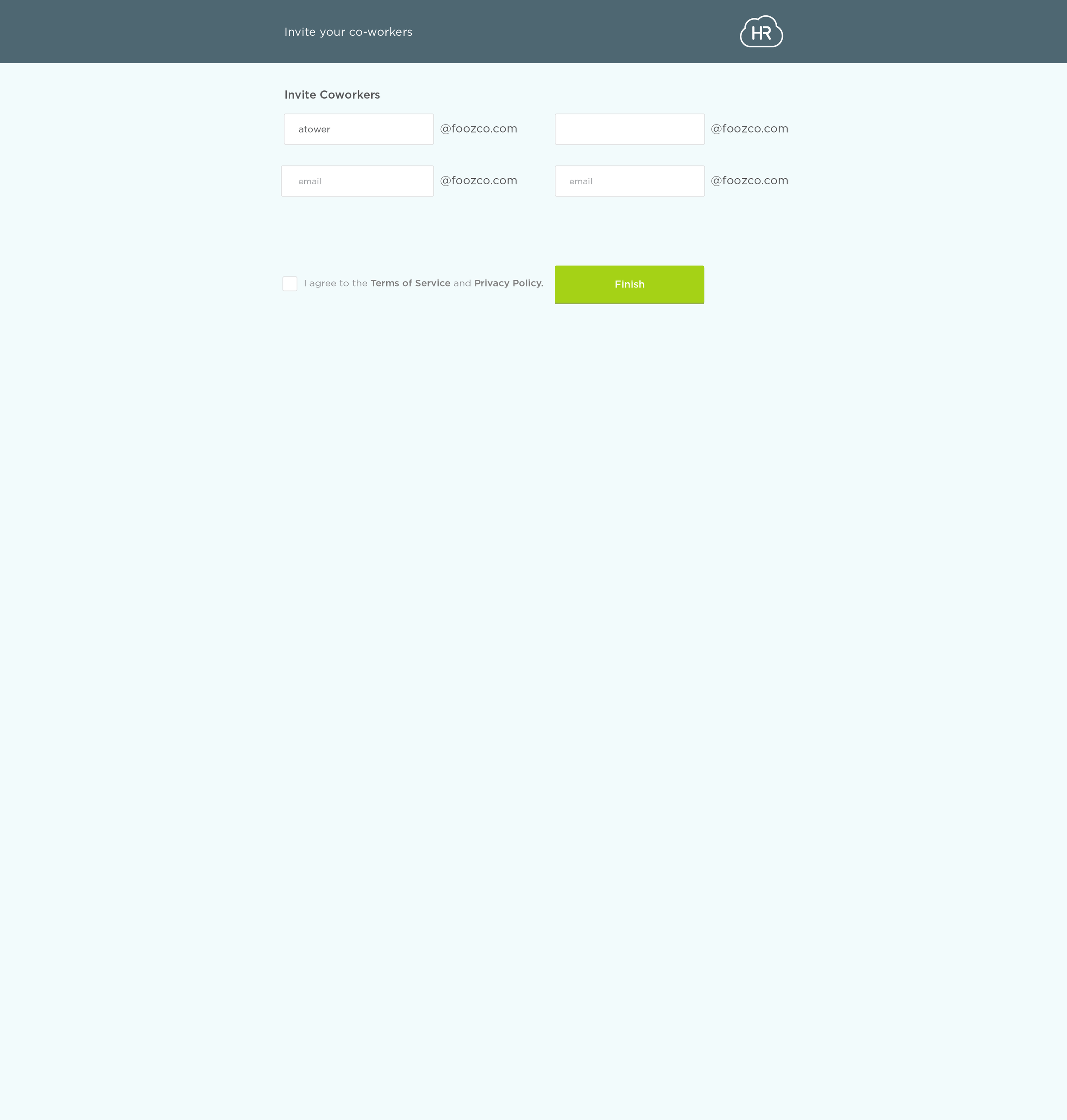 5-re_ux_wireframes_signup_11_JobDetail-NewApplicants(CardView) copy 6.png