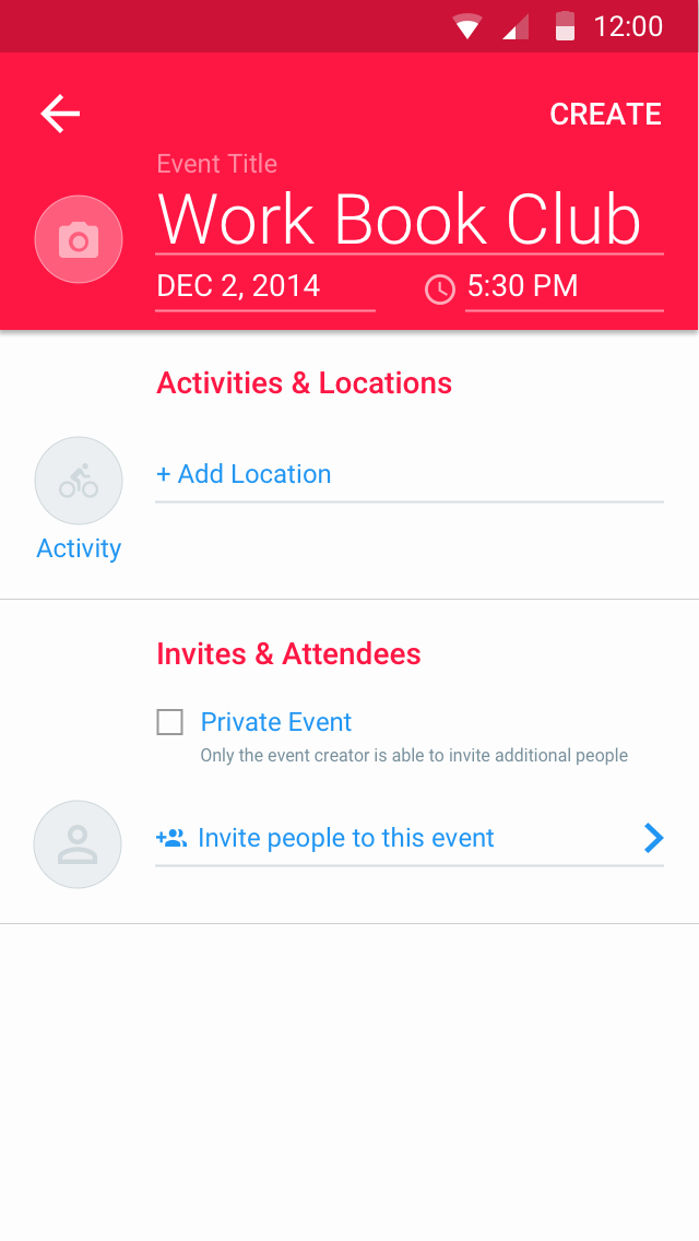 21-create-event-location-1.png