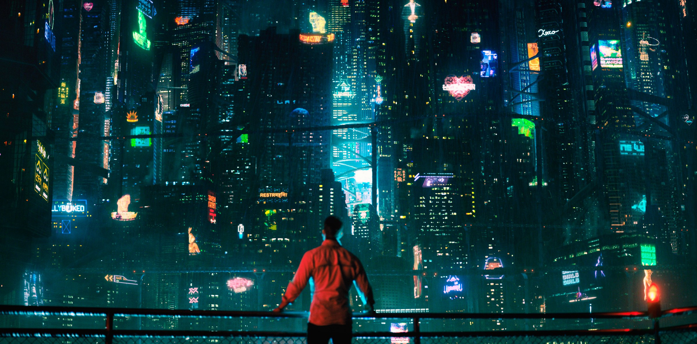 AlteredCarbon-FINAL.jpg