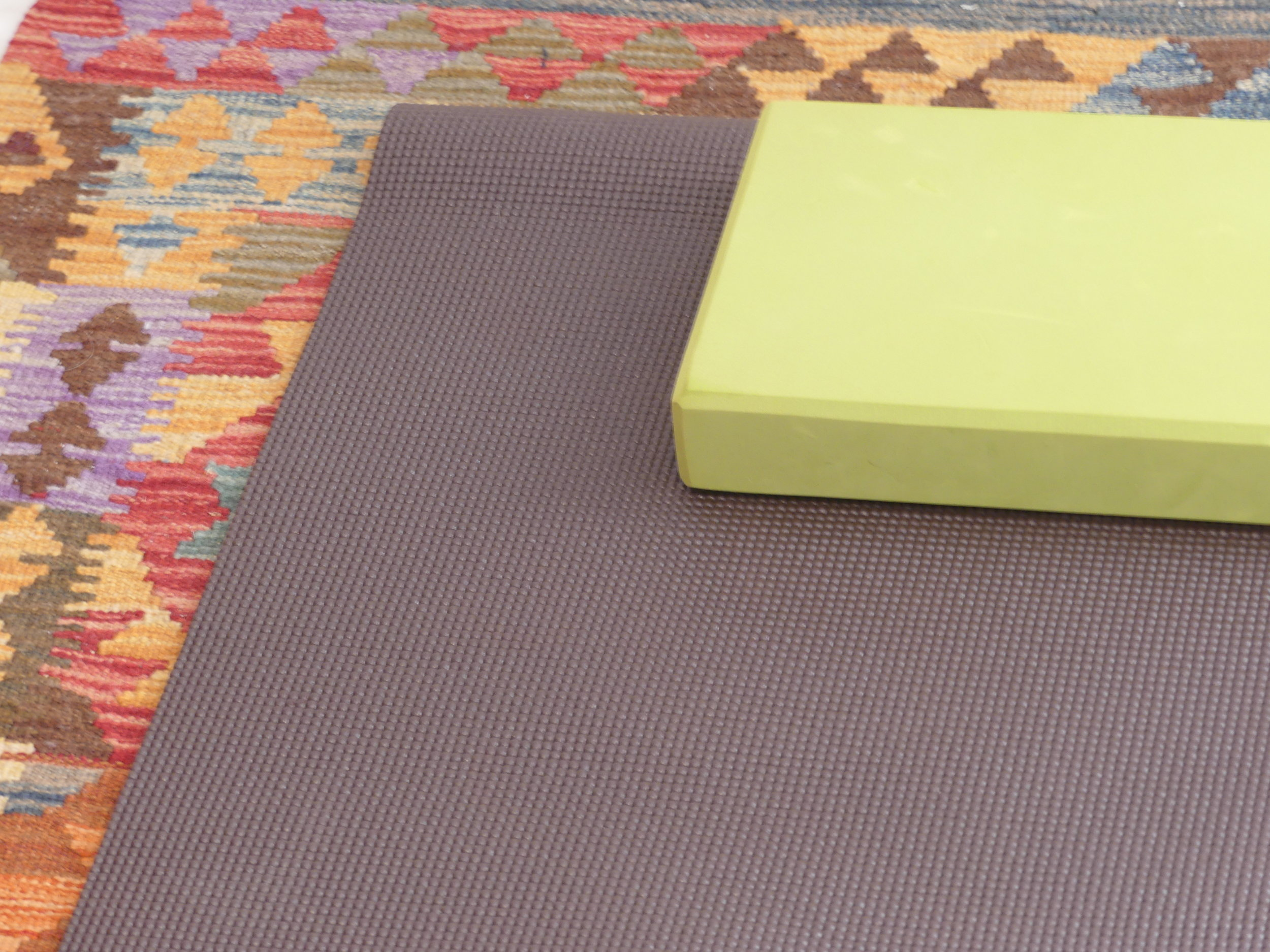 Yoga-Anime-Yoga Toulouse
