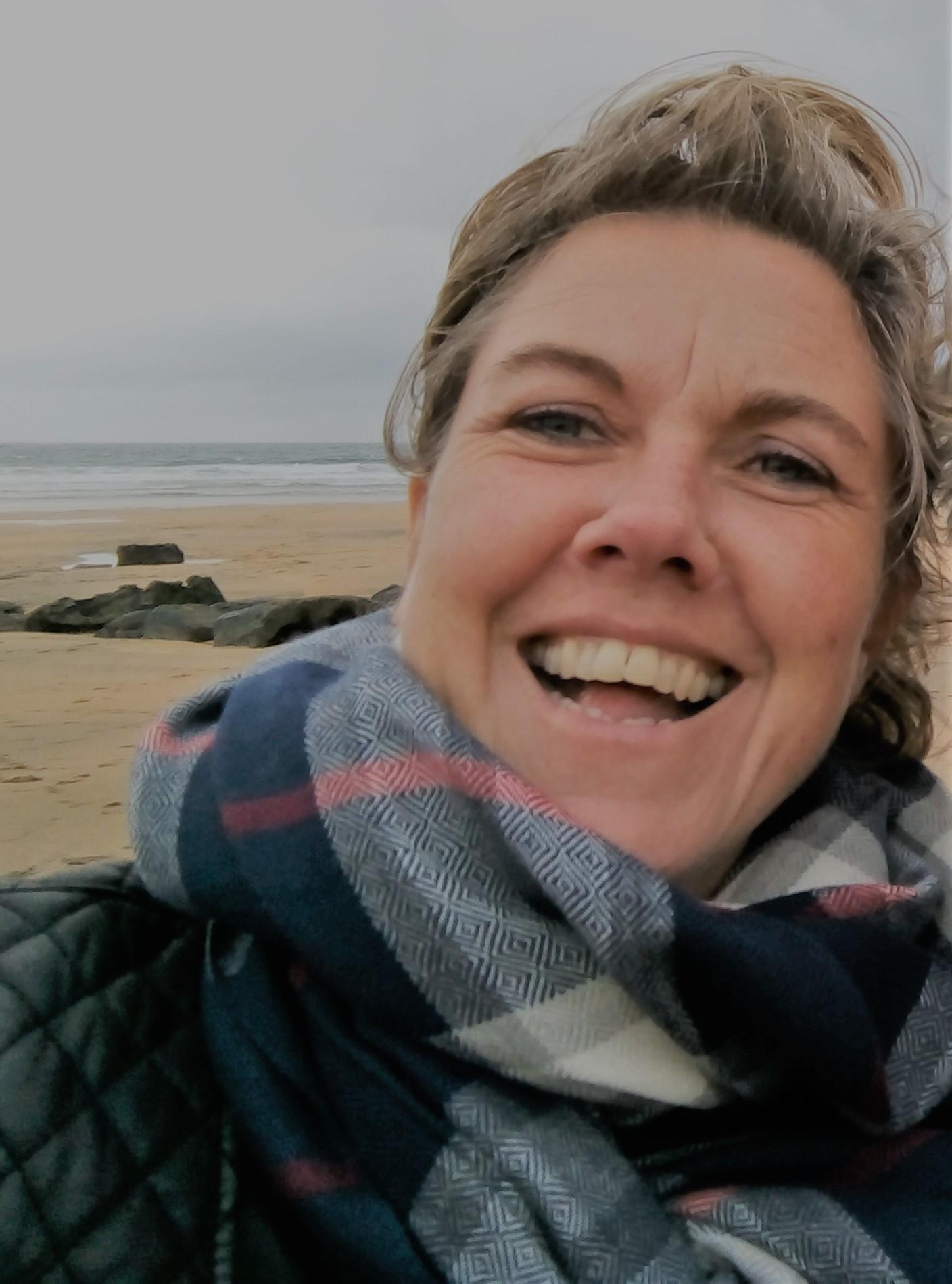 Ann Johnston-Blog Yoga et Ayurveda-Toulouse