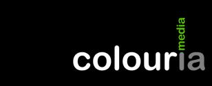 colouriamedia.jpg