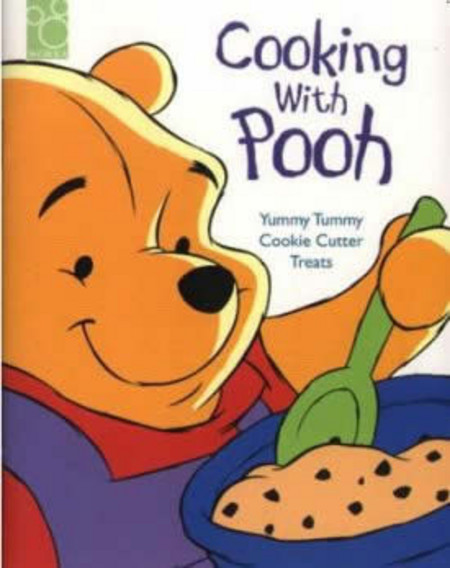 cooking_with_pooh.jpg