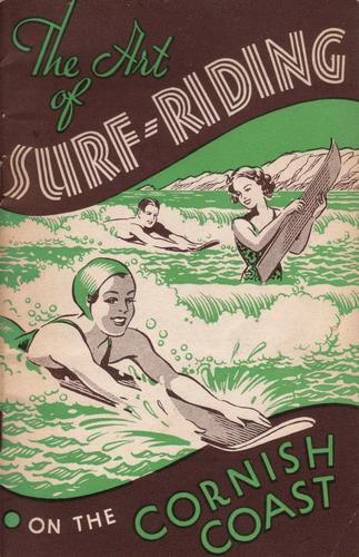 surf-riding.jpg