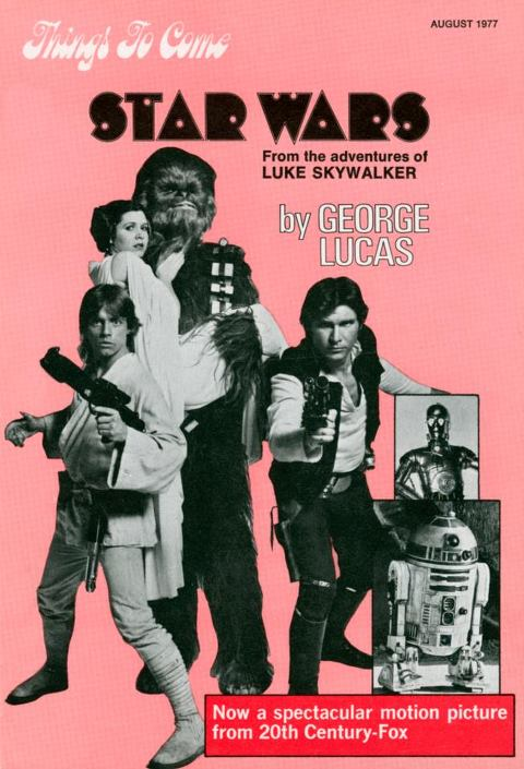 star_wars_alternate_cover.jpg