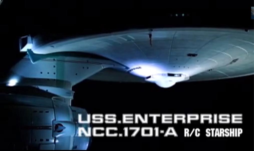uss-enterprise-submarines.png