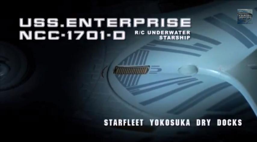 uss-enterprise-d-submarines.png