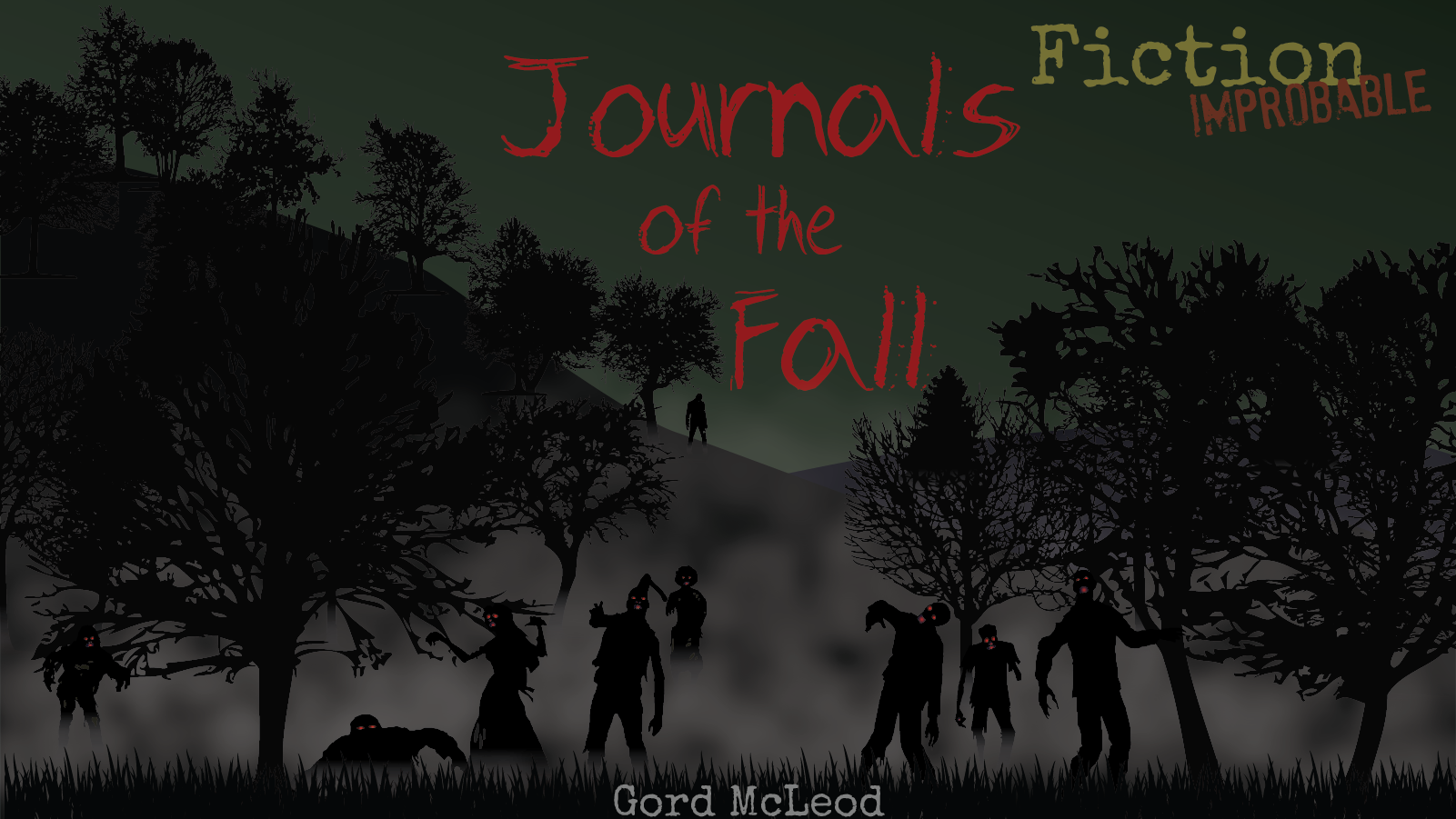Journals of the Fall.png