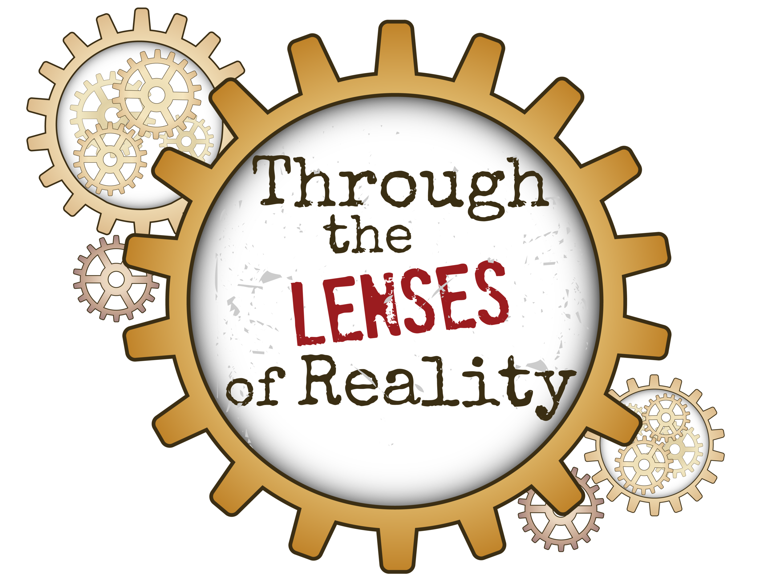 Through_the_Lenses_of_Reality.png