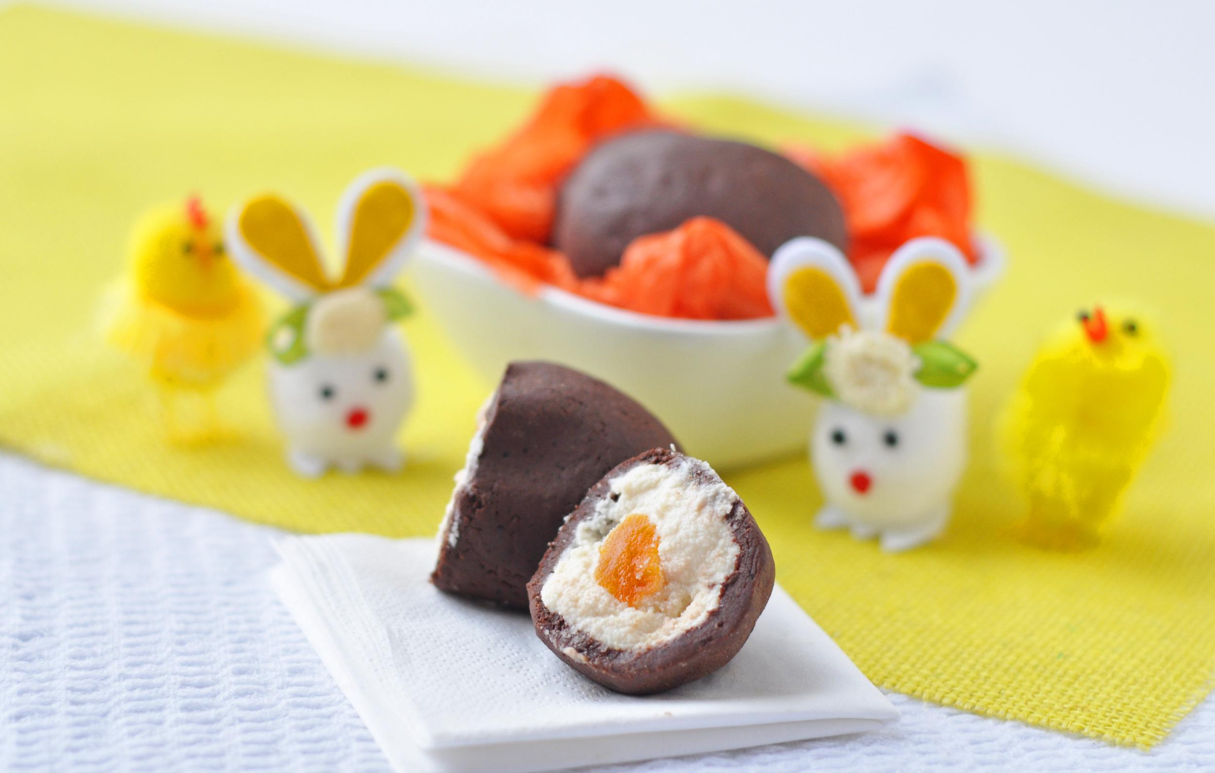 eggs 4.jpg