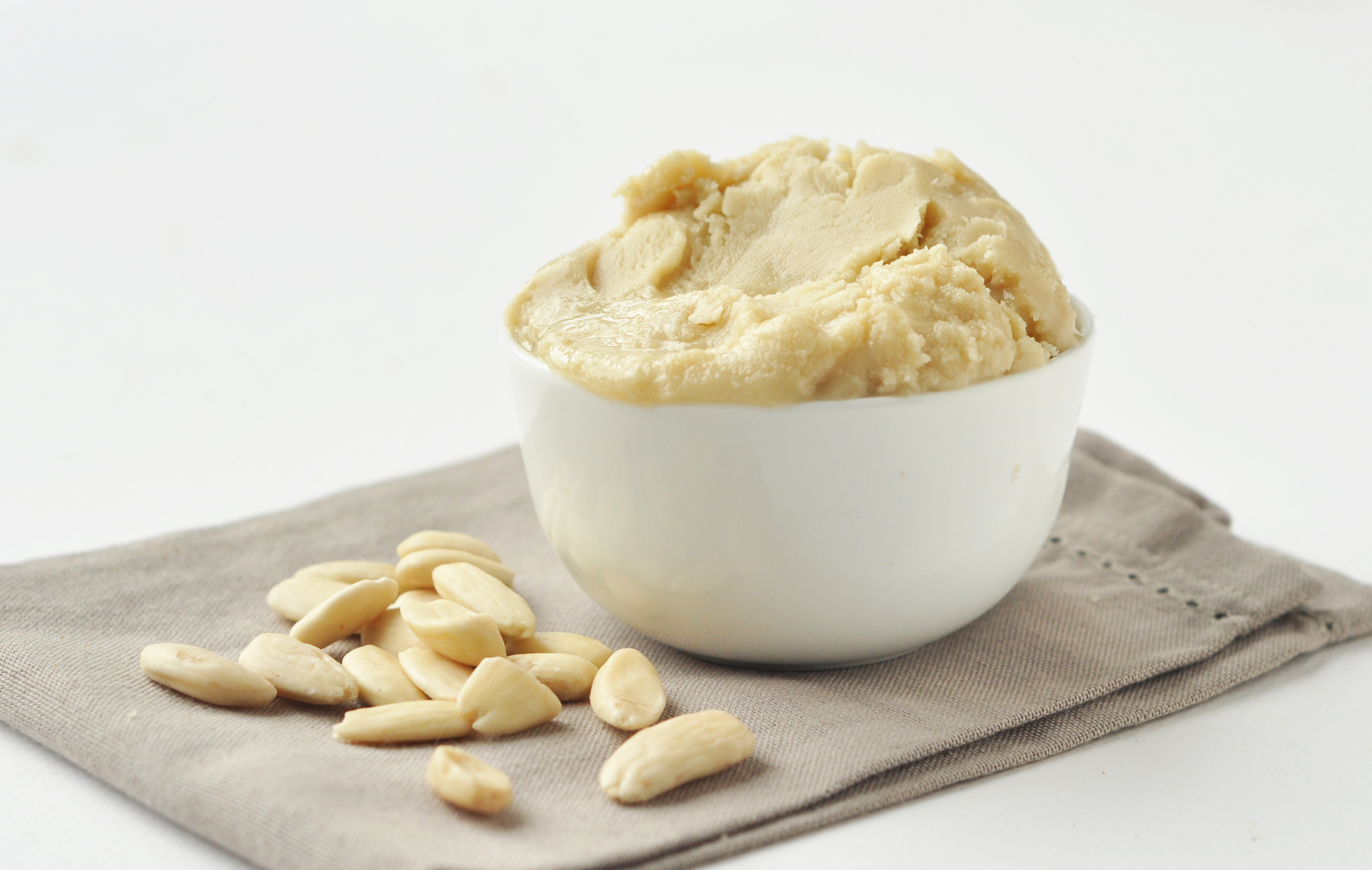 almond paste 4.jpg