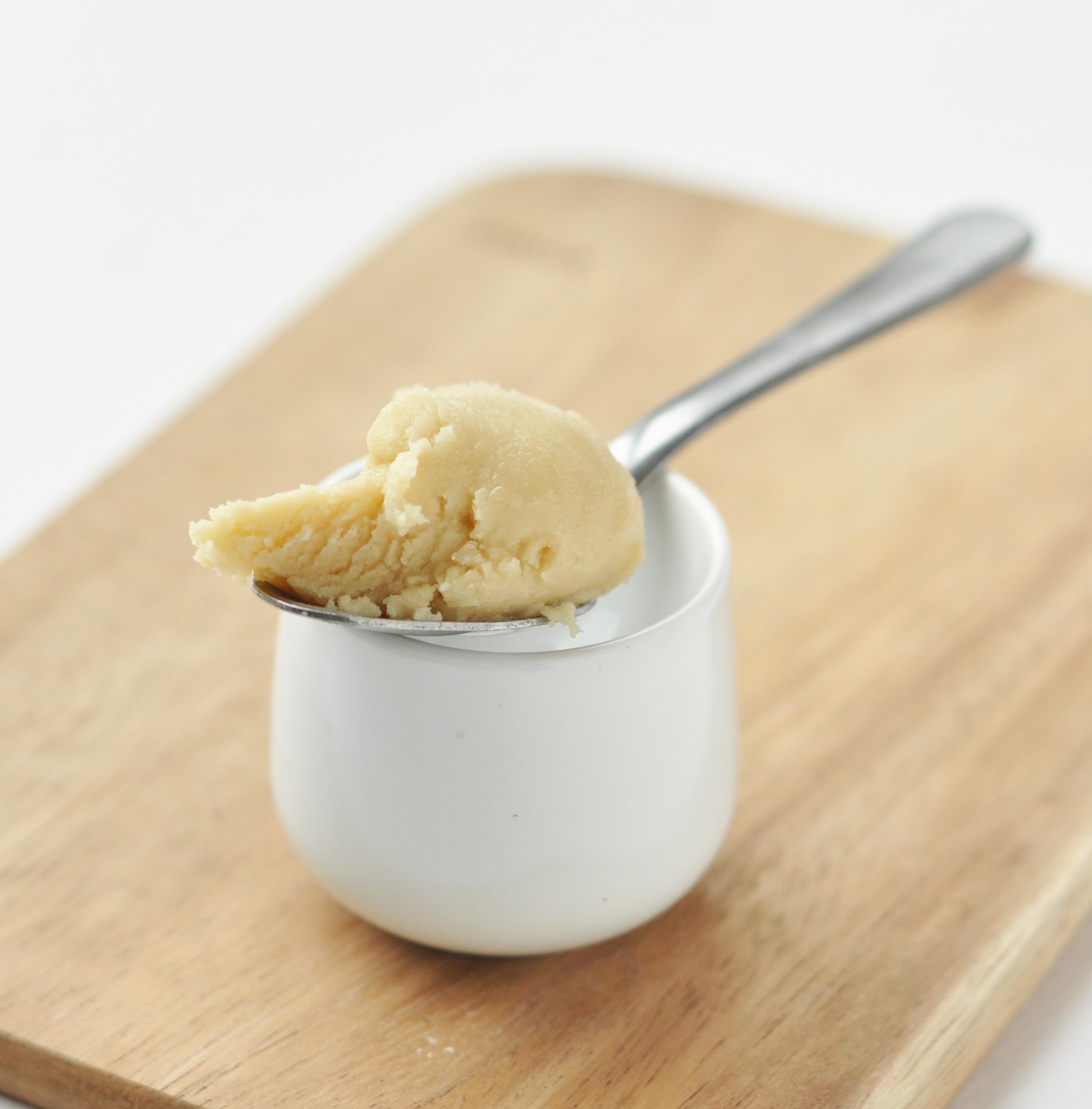 almond paste 3.jpg