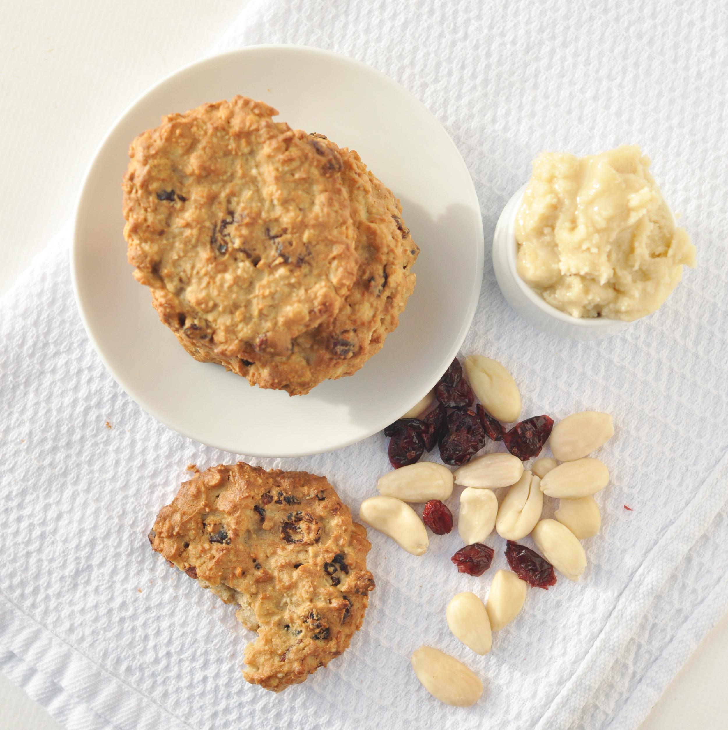 almond cookies 4.jpg