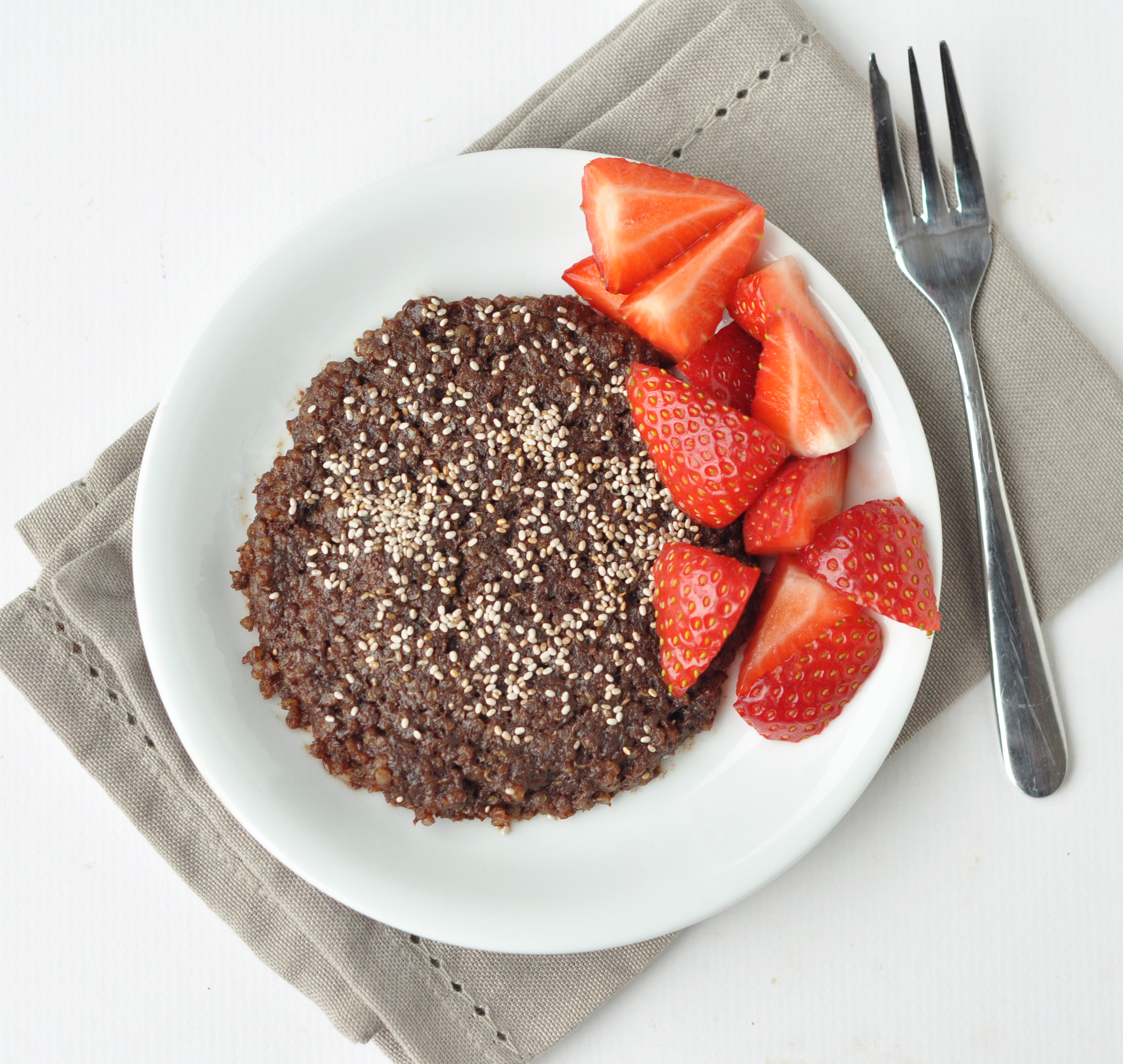 quinoa cake 3.jpg