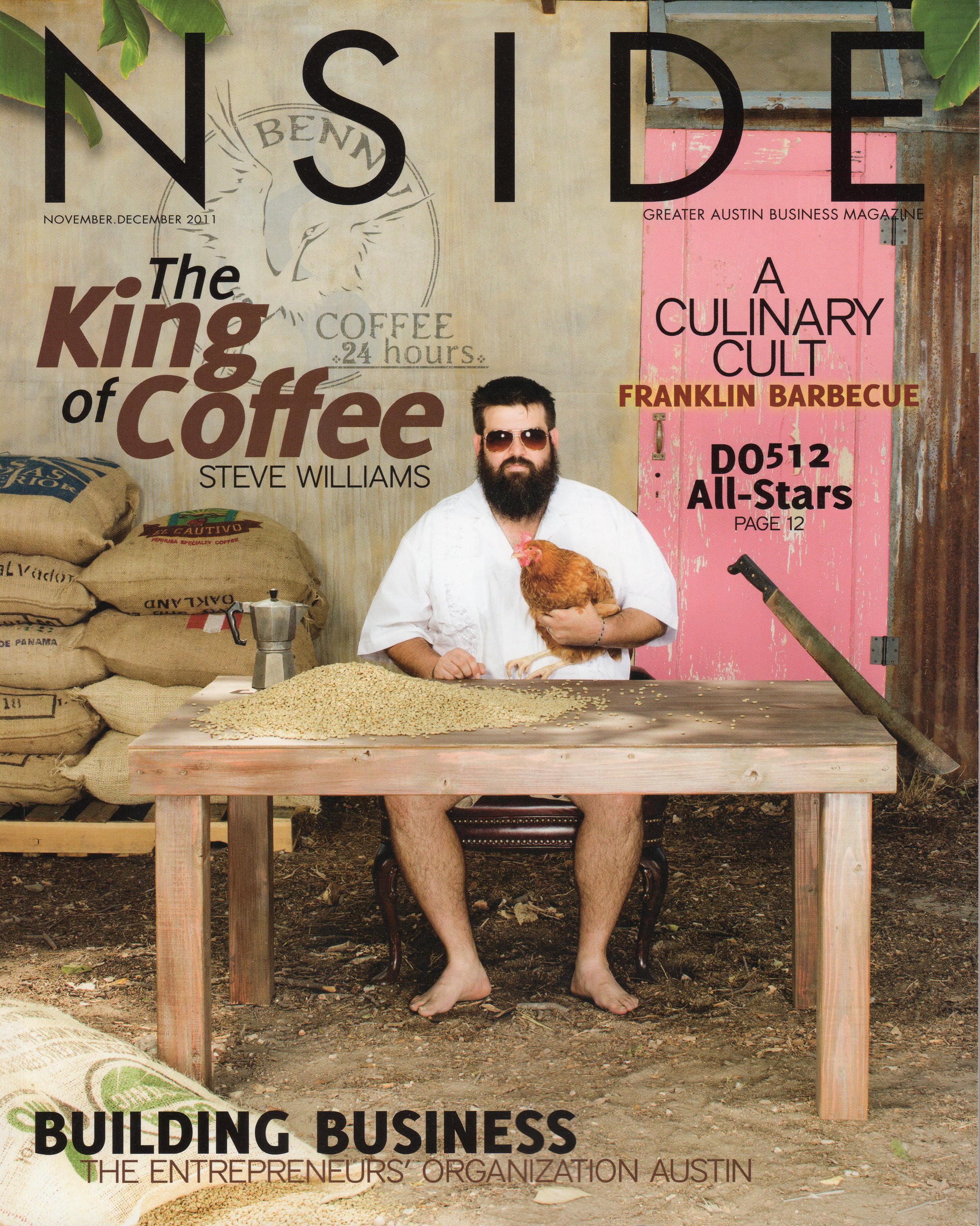 NSIDE COVER001.jpg