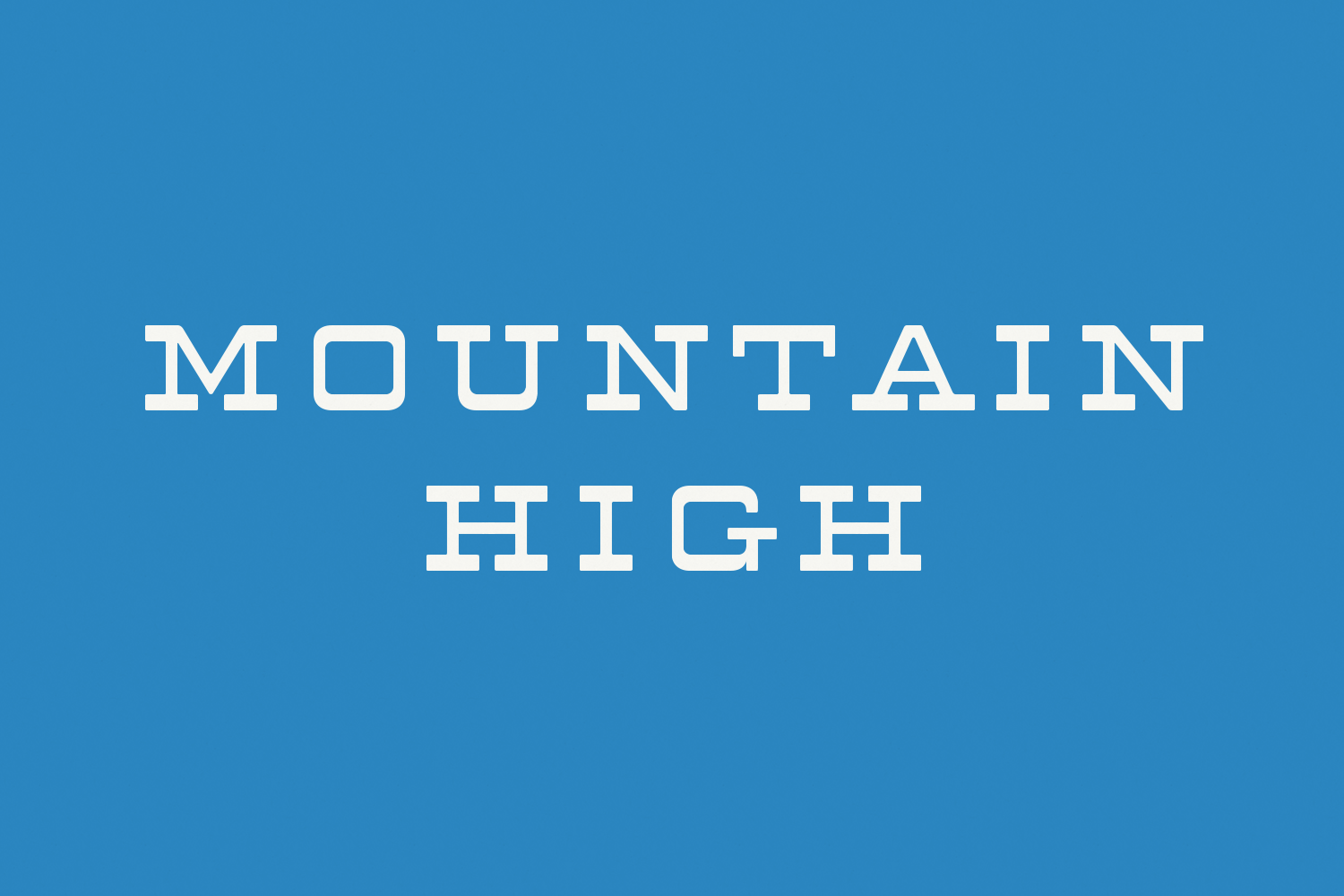 seinfeld_titles_mountainhigh.png