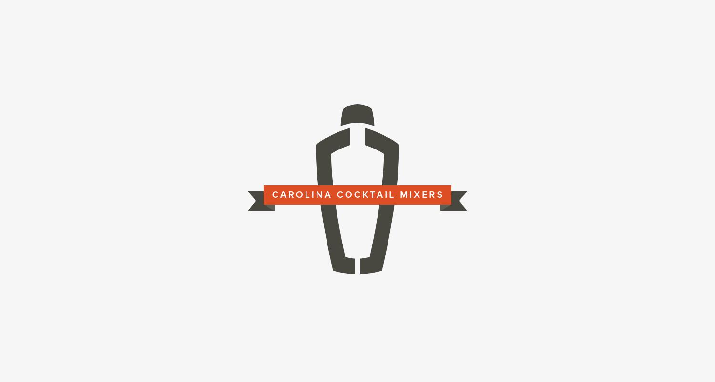 logos_ccm.png
