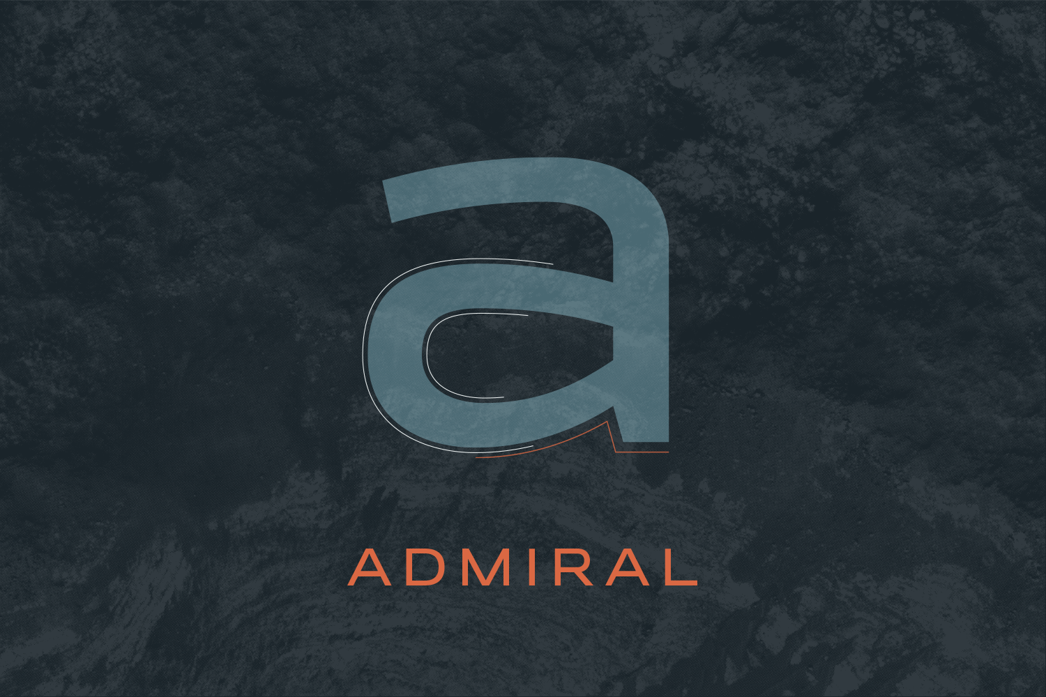 admiral_cover.png