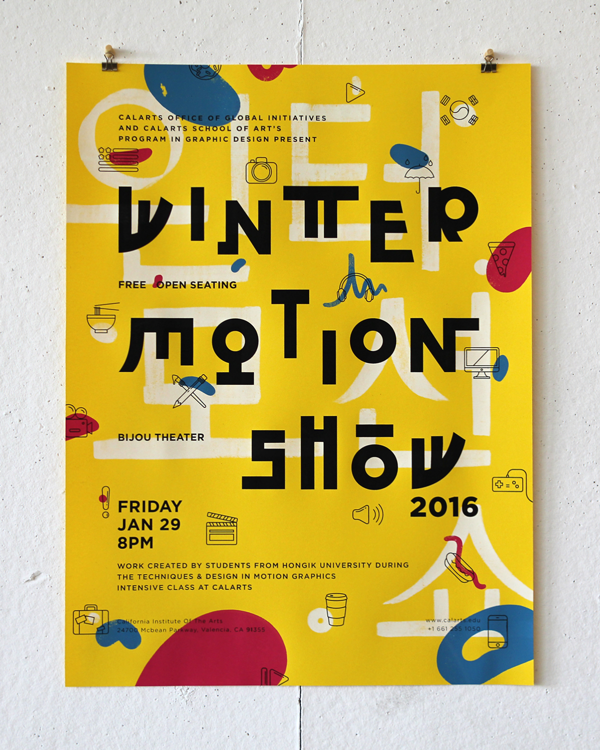 WinterInstitute2016_Poster.png