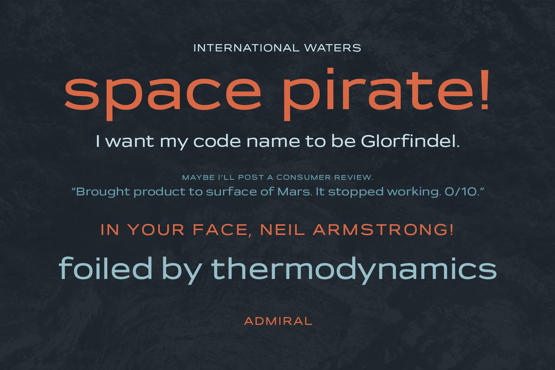 admiral_specimen.png
