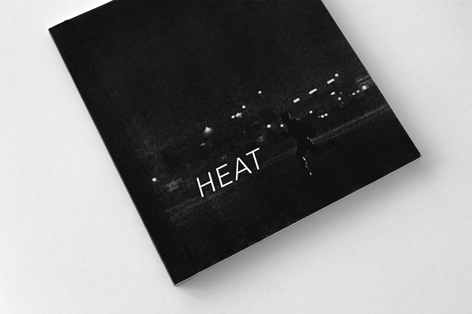 Heat_Cover.png