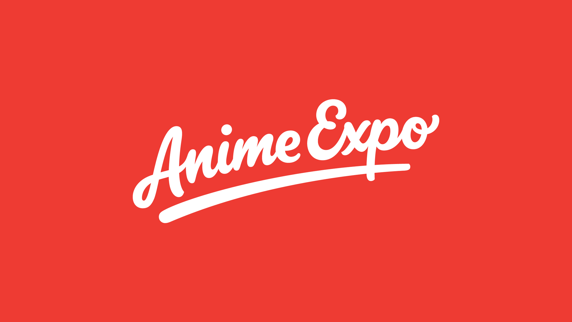 AX_Lettering.png