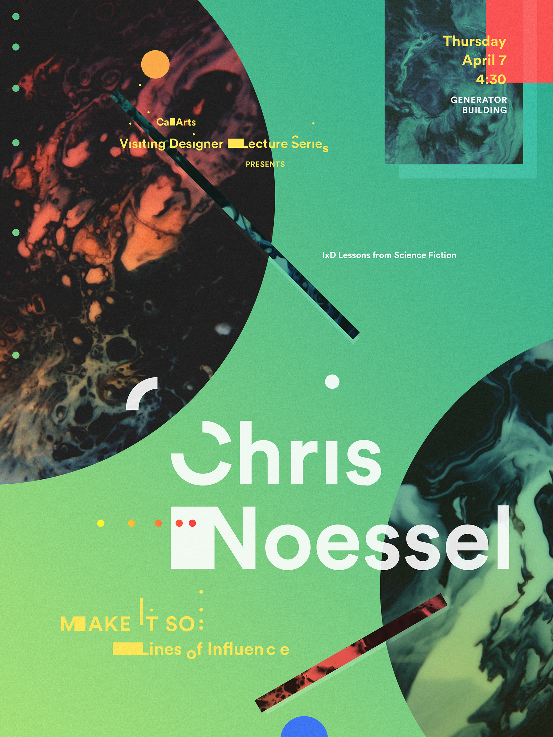 ChrisNoessel_Poster.png