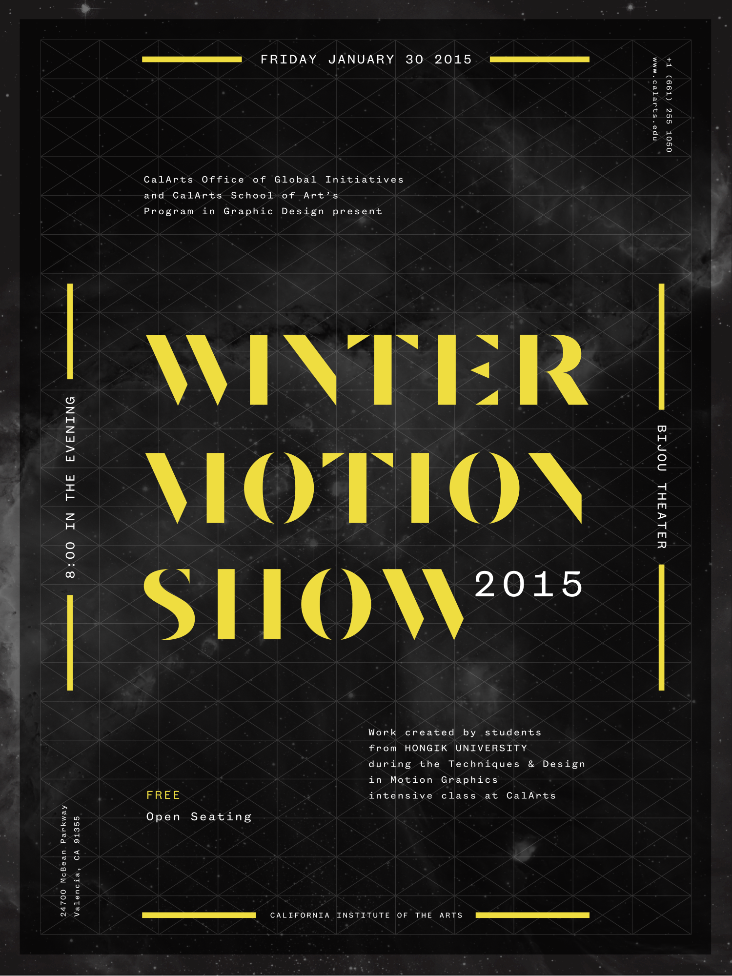 wintermoshow_poster.png
