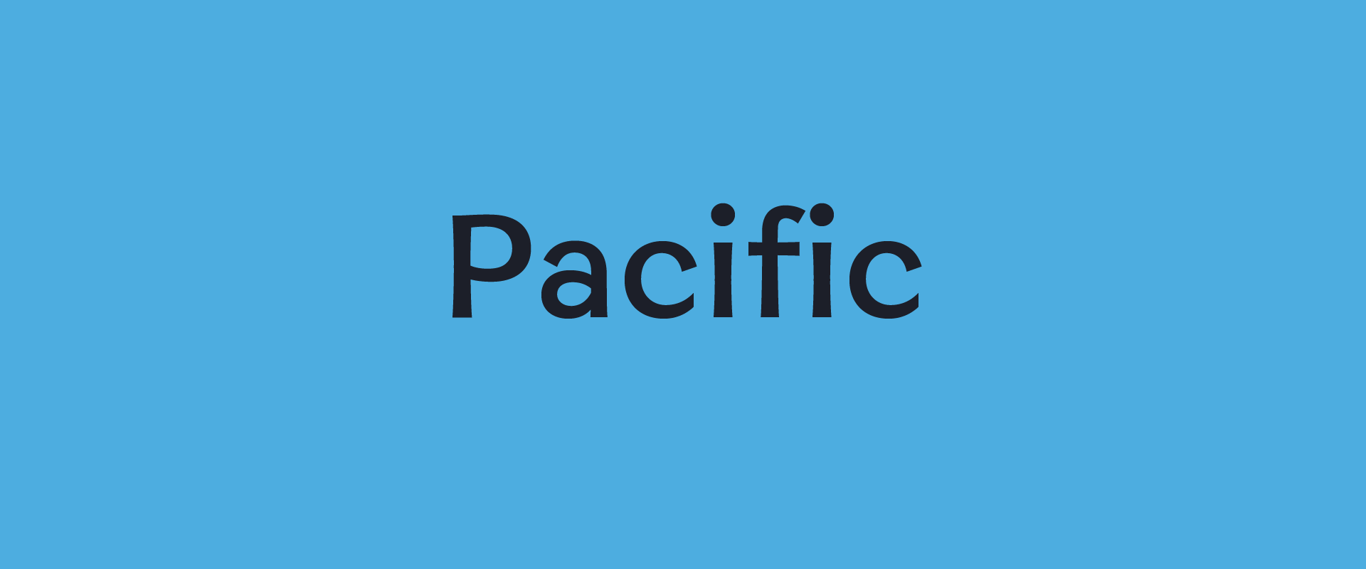 Type_Index_Pacific.png