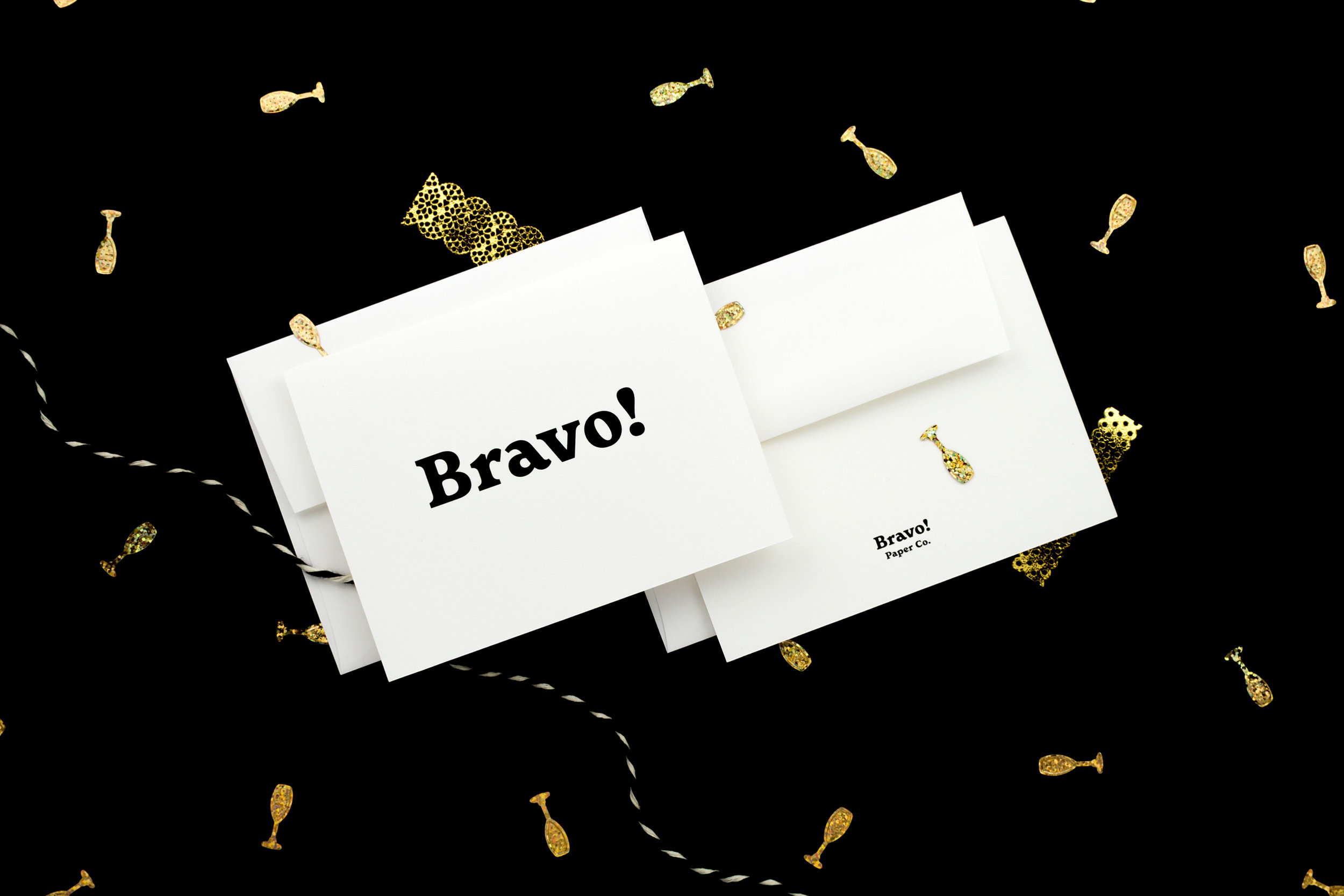 GreetingCards_Bravo_001.jpg