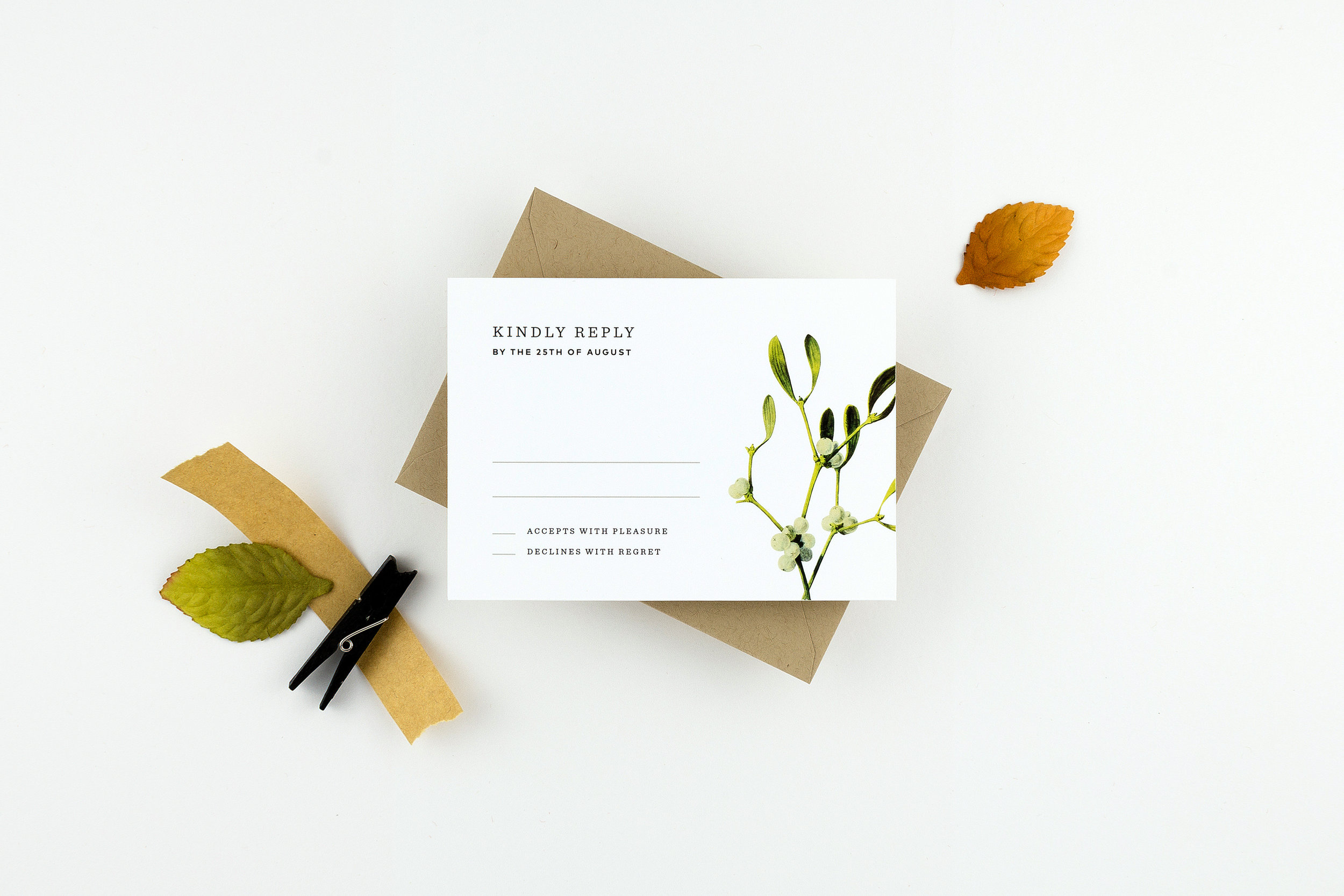 Hawthorn_Invitations_003.jpg