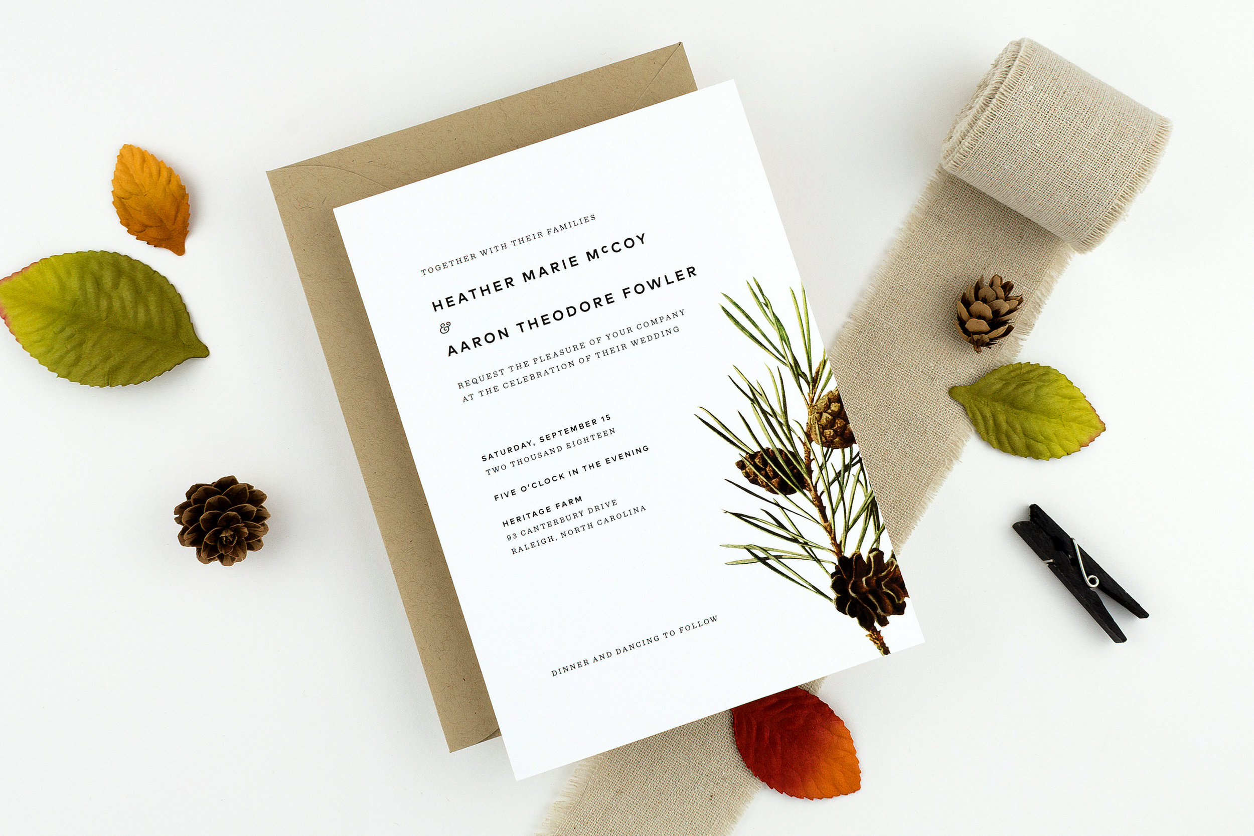 Hawthorn_Invitations_002A.jpg