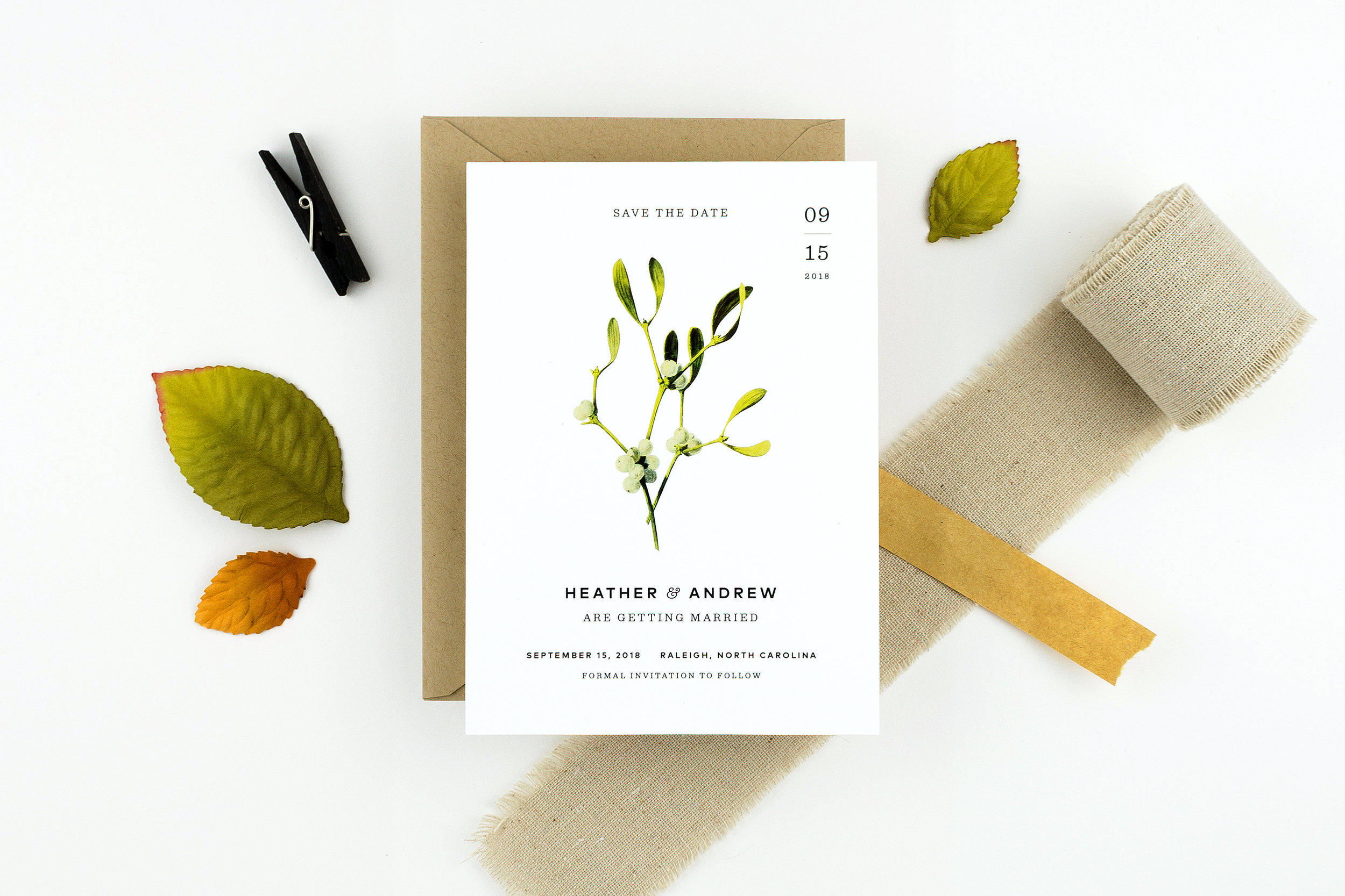 Hawthorn_SaveTheDate_001_Edit.jpg