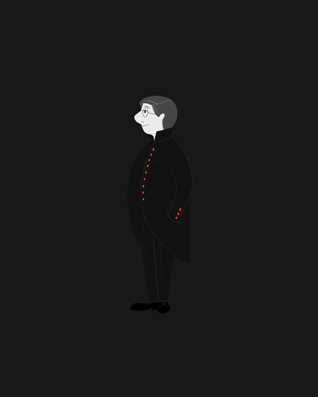 NightCircus_Ethan.jpg
